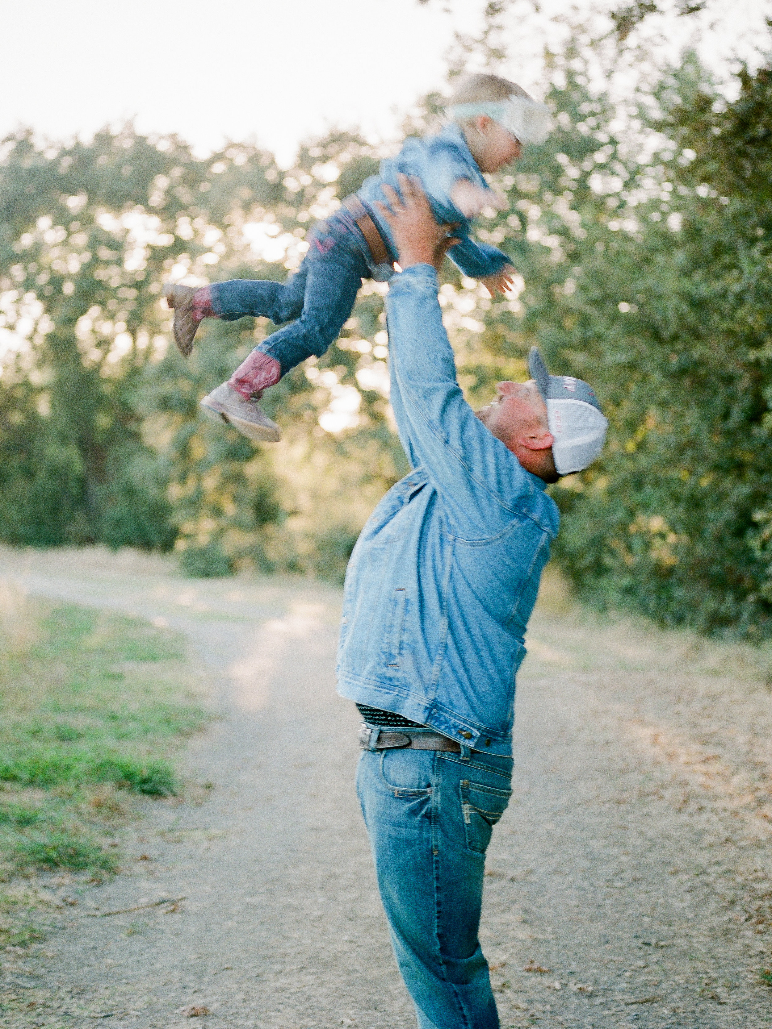 48Northern-California-Family-Photographer (22 of).jpg