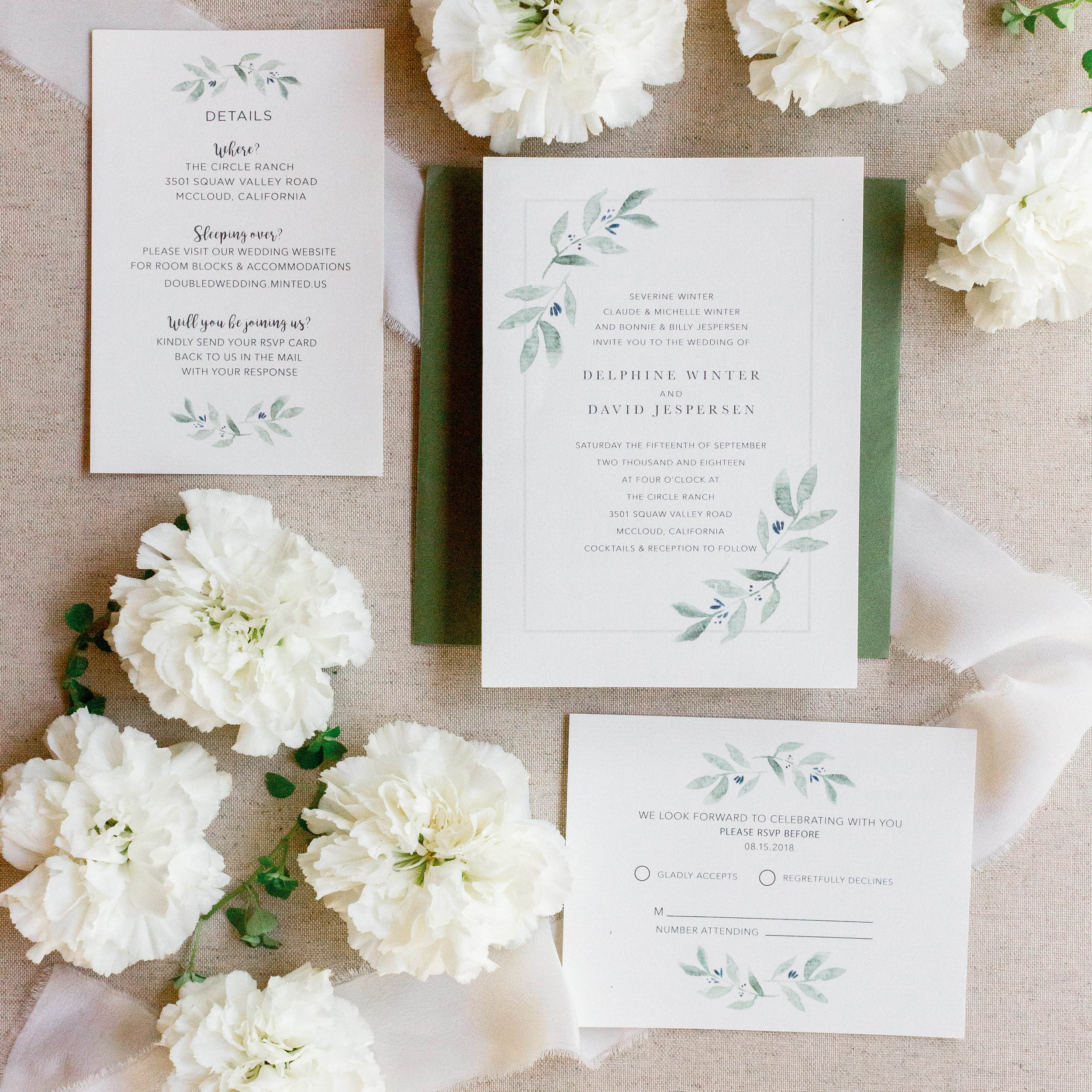luxury-wedding-invitation-suite(7 of 303).jpg