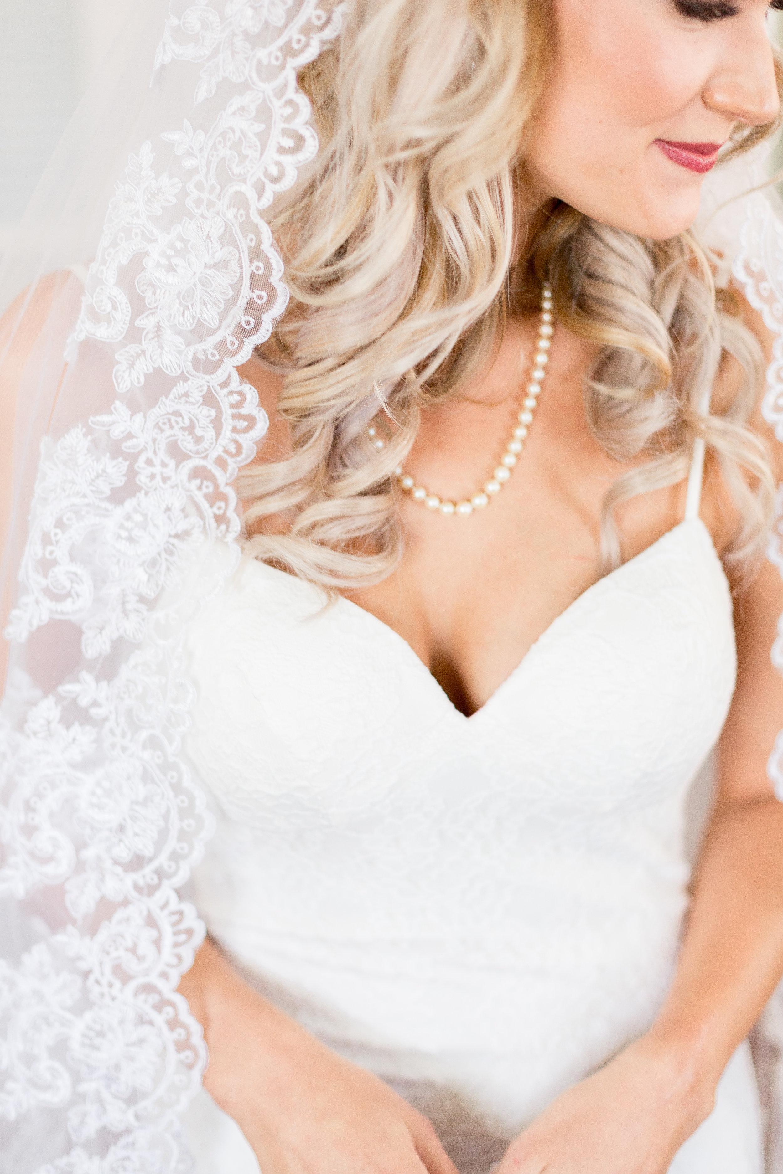 McCloud-California-Wedding-Photos (72 of 303).jpg