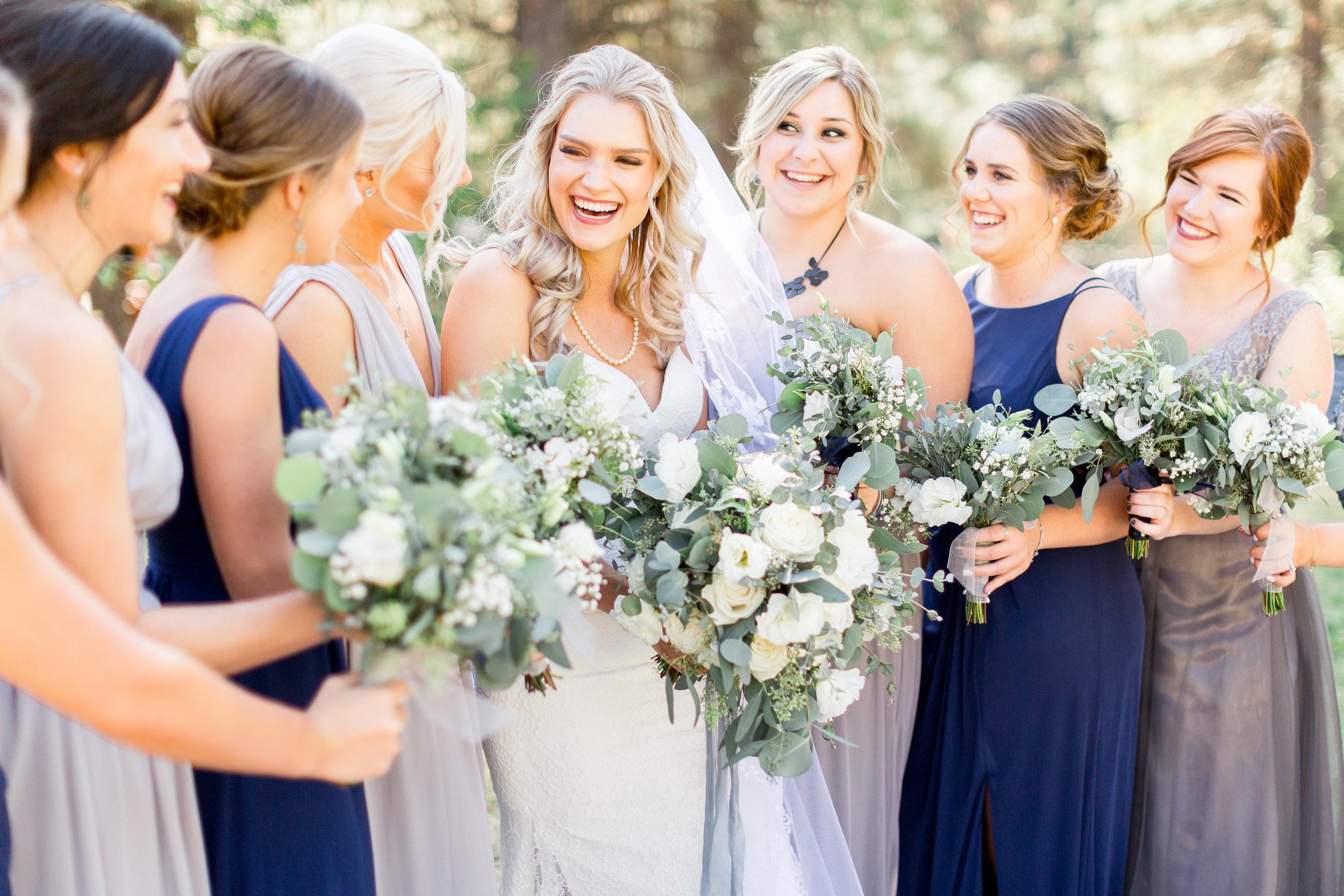 McCloud-California-Wedding-Photos (83 of 303).jpg
