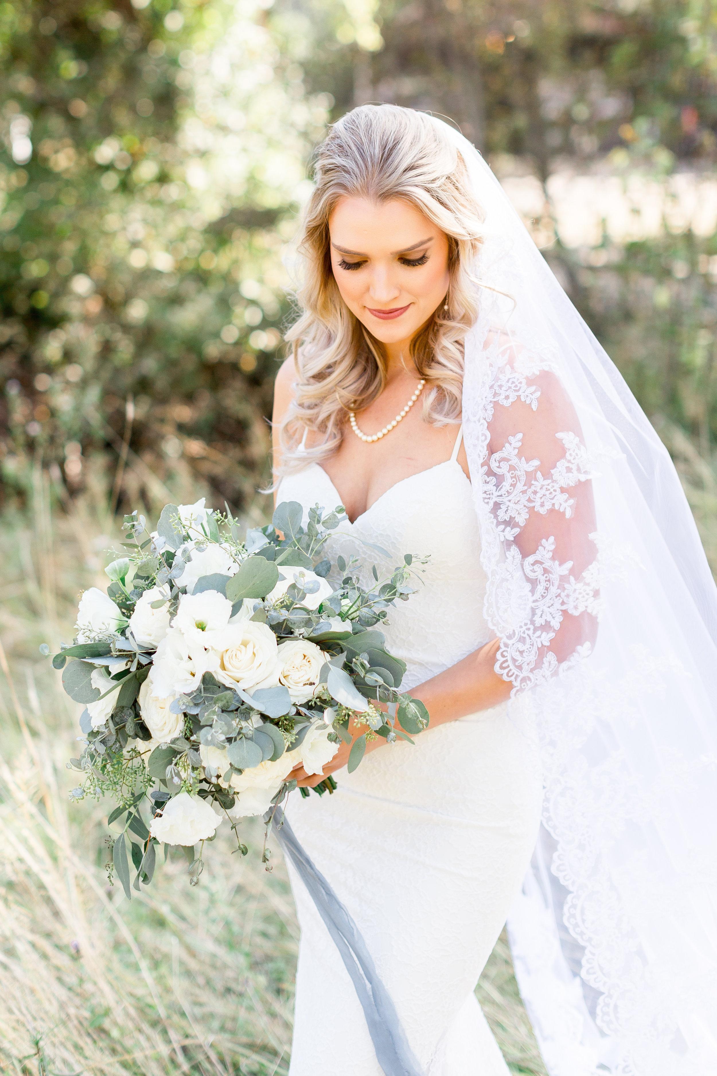 McCloud-California-Wedding-Photos (94 of 303).jpg