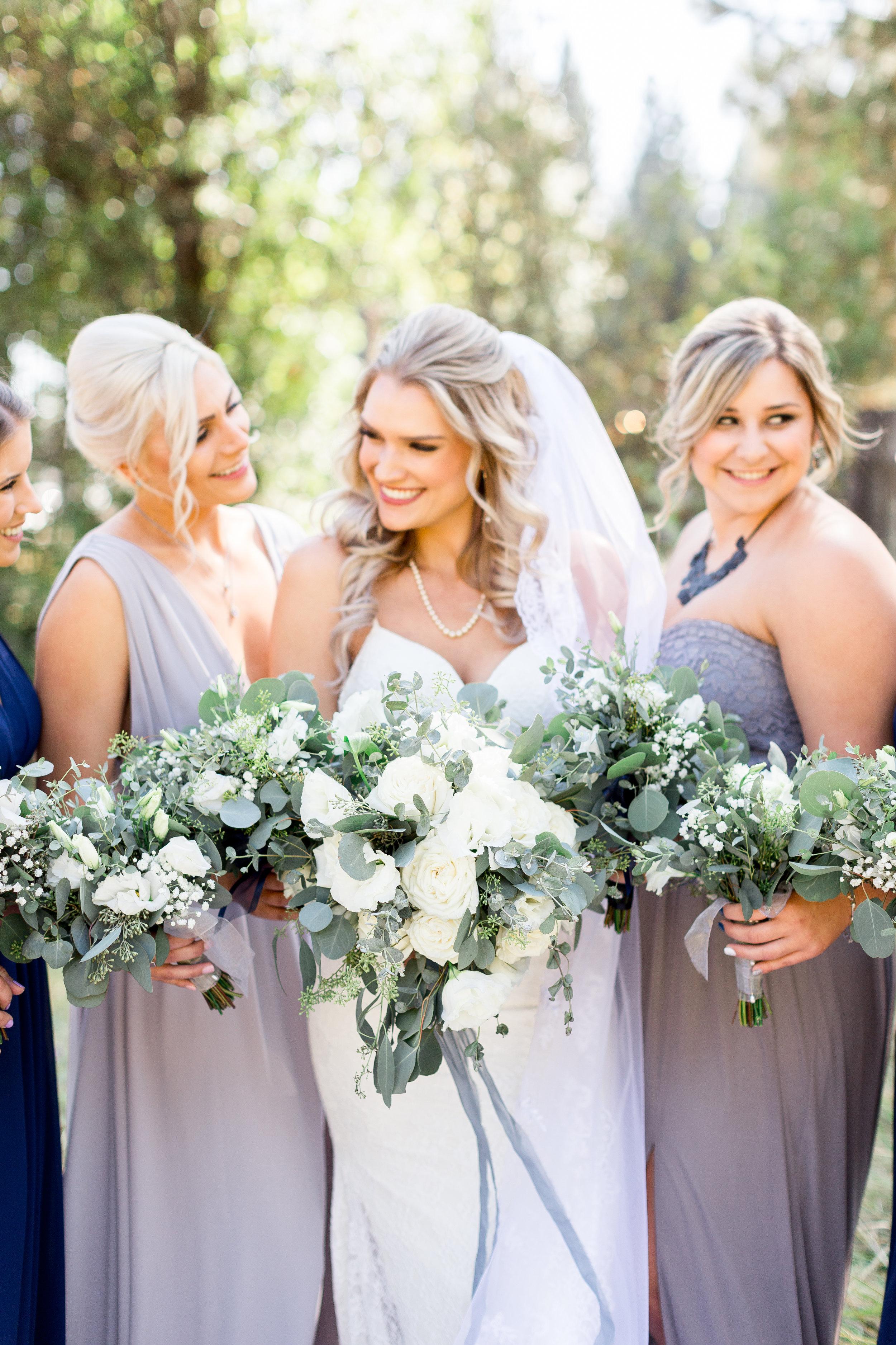 1238McCloud-California-Wedding-Photos (301 of).jpg