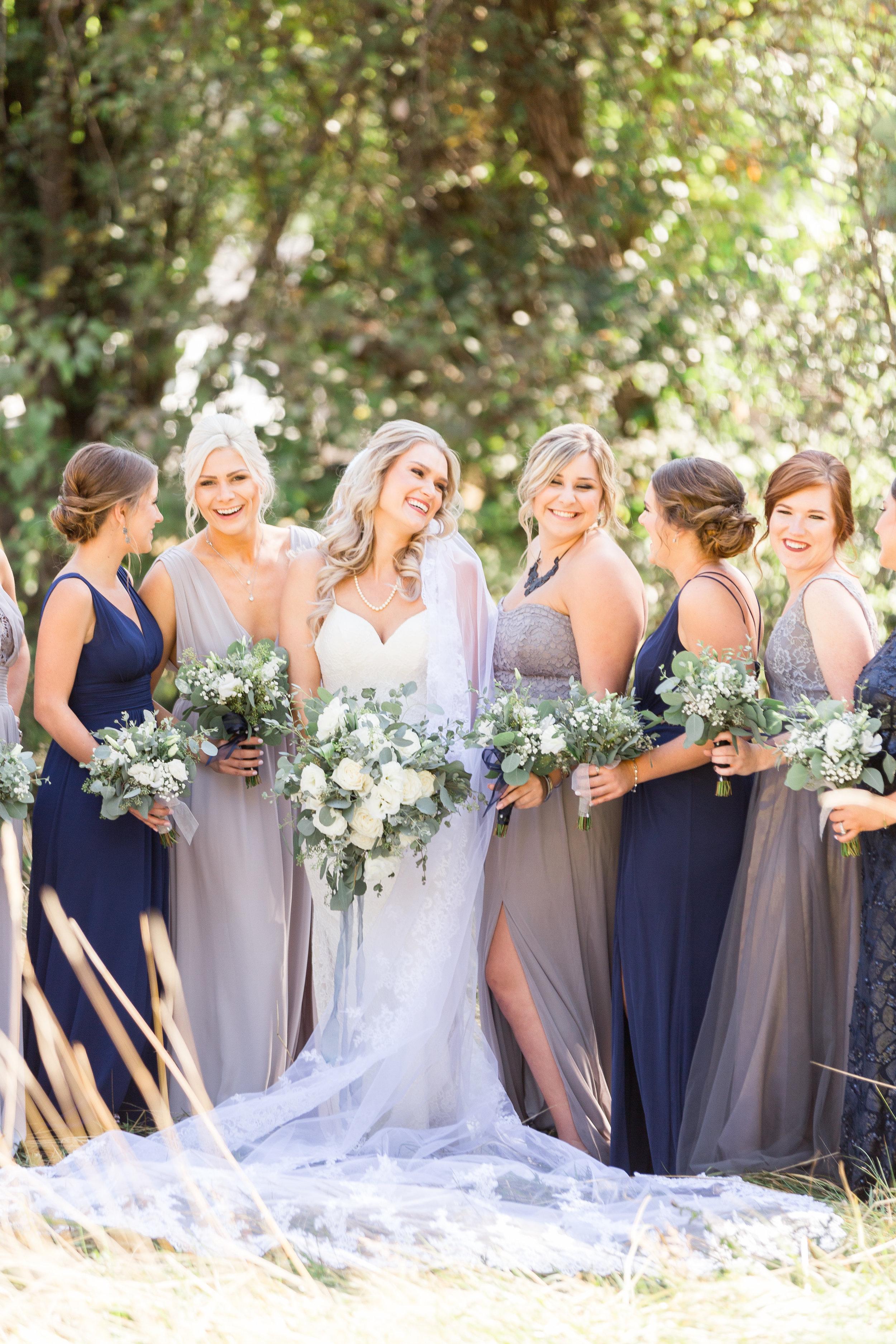 McCloud-California-Wedding-Photos (86 of 303).jpg