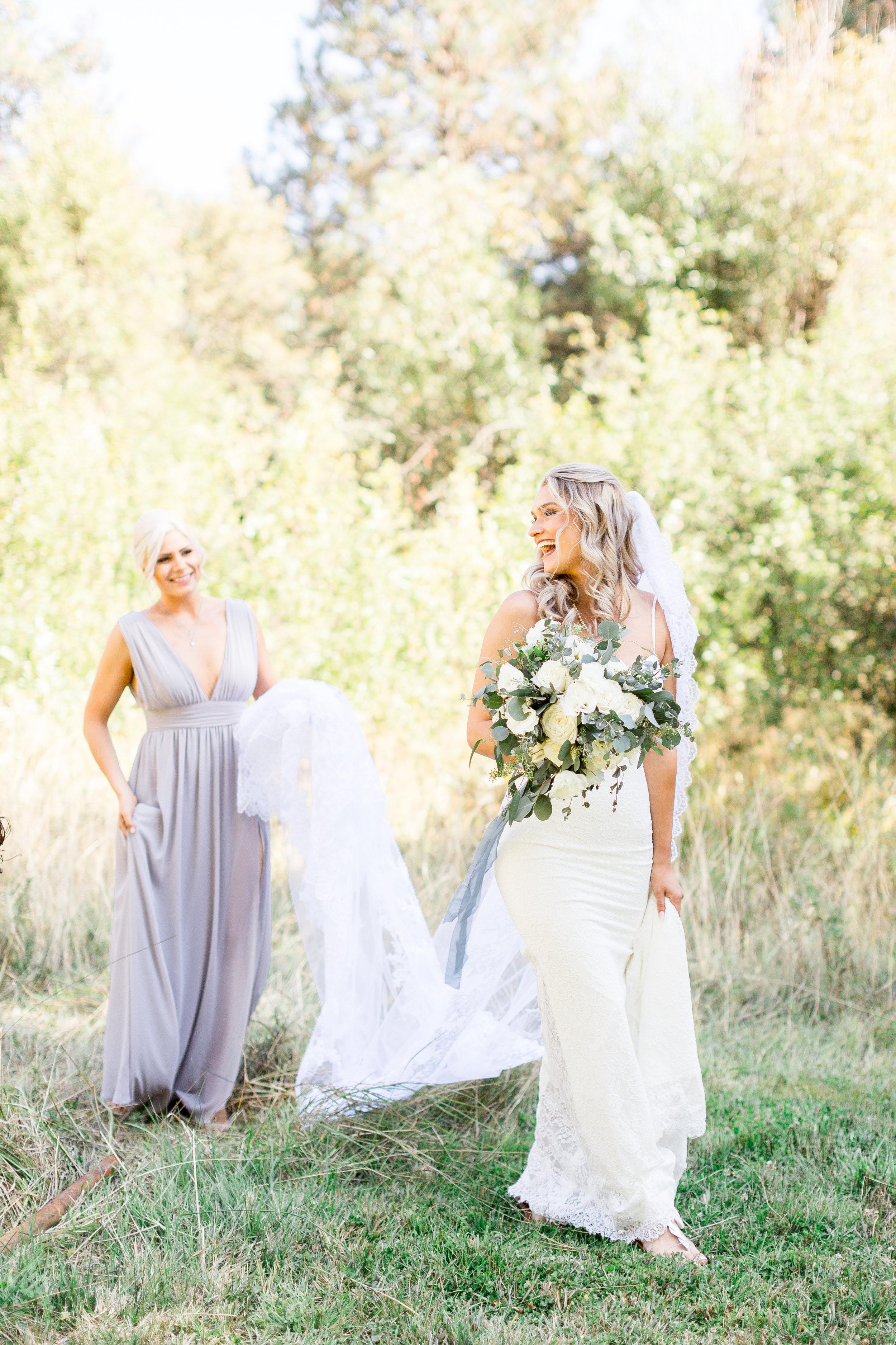 McCloud-California-Wedding-Photos (100 of 303).jpg