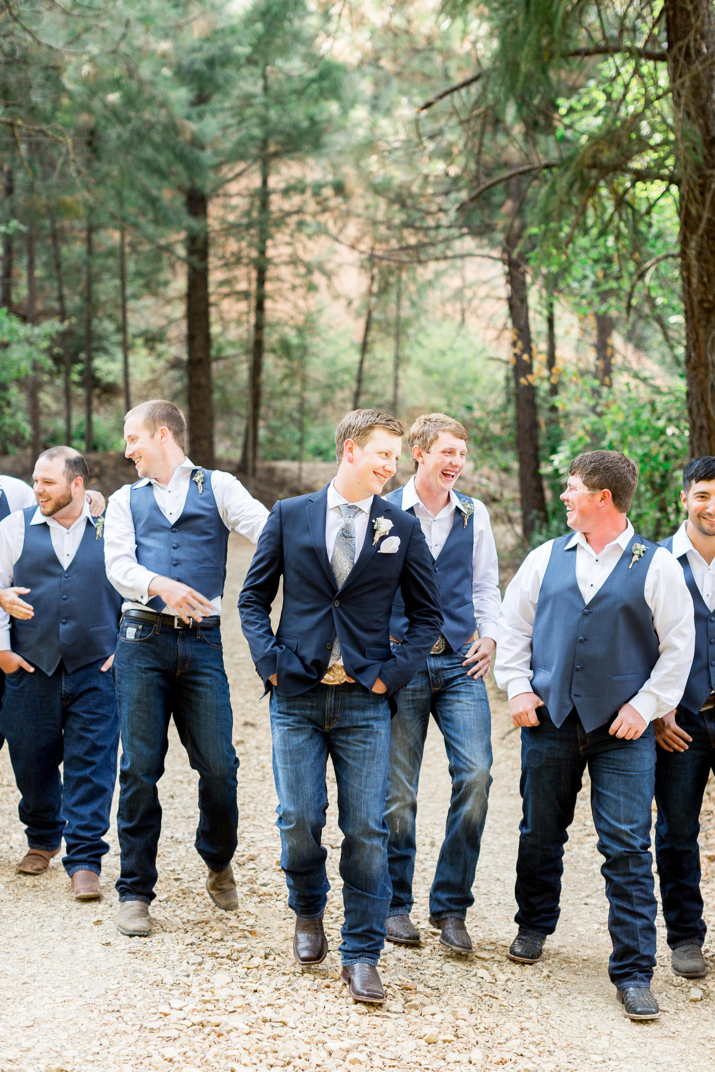McCloud-California-Wedding-Photos (107 of 303).jpg