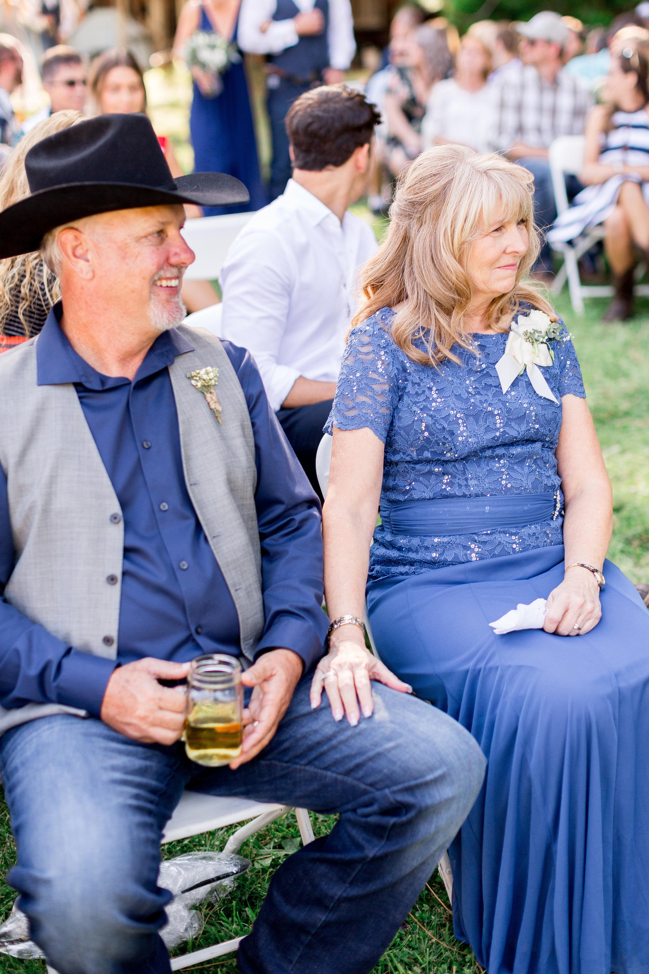McCloud-California-Wedding-Photos (125 of 303).jpg
