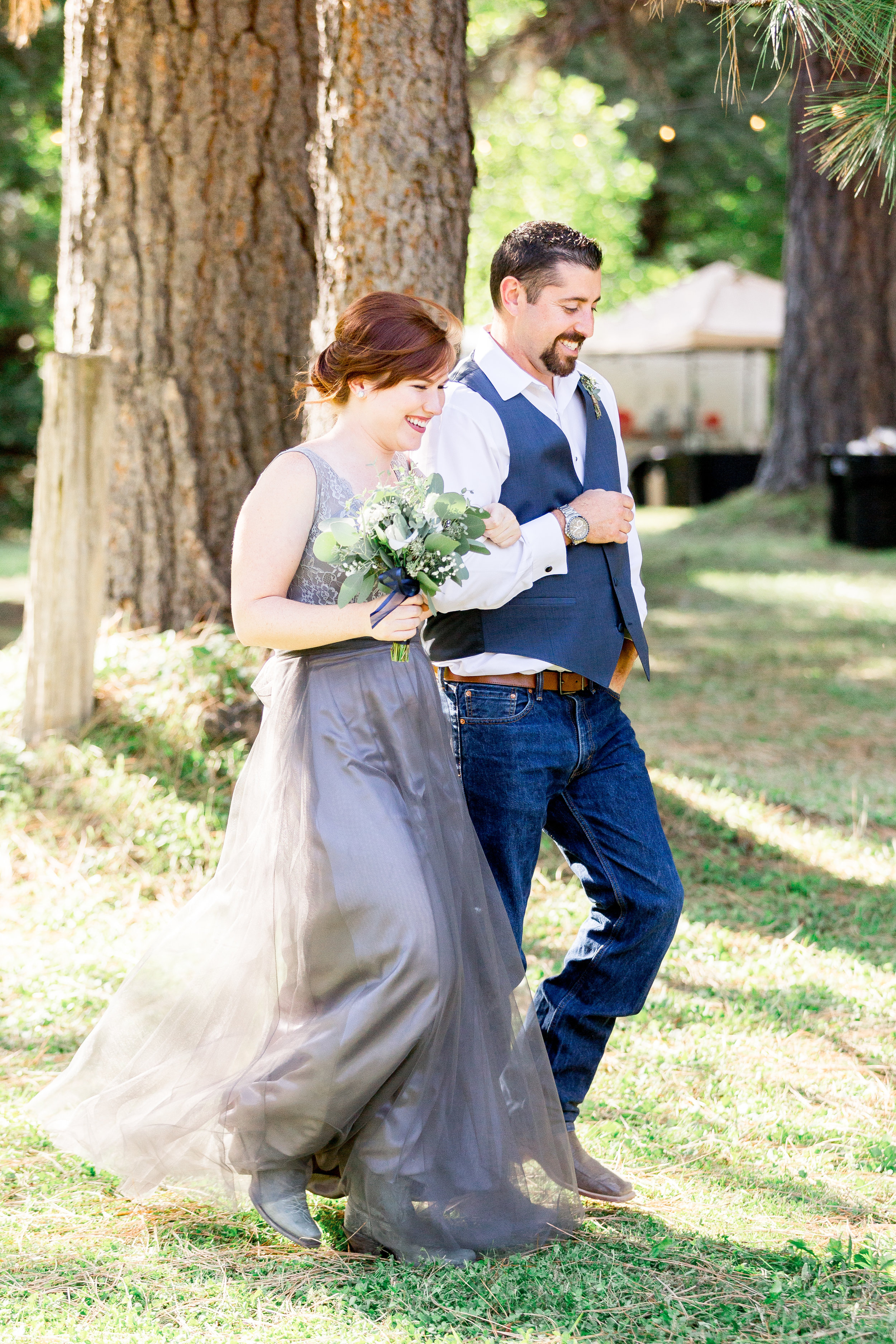 McCloud-California-Wedding-Photos (131 of 303).jpg