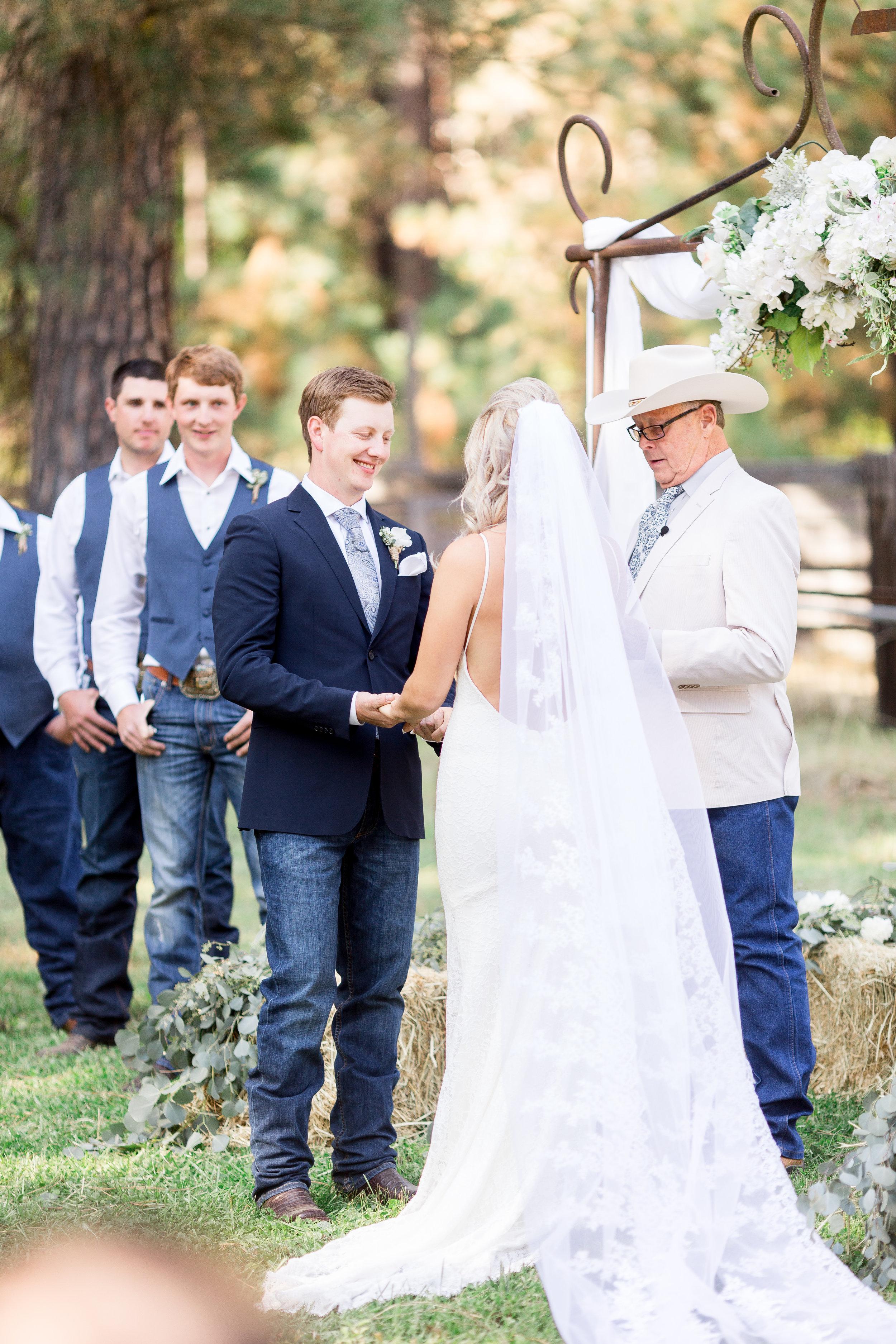 McCloud-California-Wedding-Photos (140 of 303).jpg