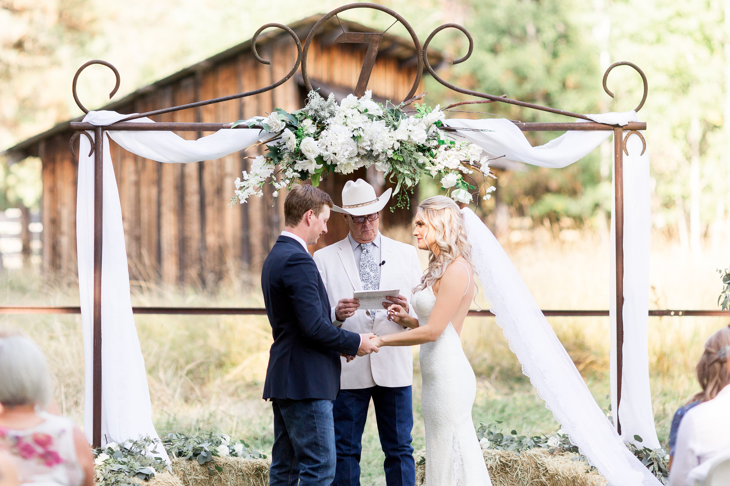 McCloud-California-Wedding-Photos (146 of 303).jpg