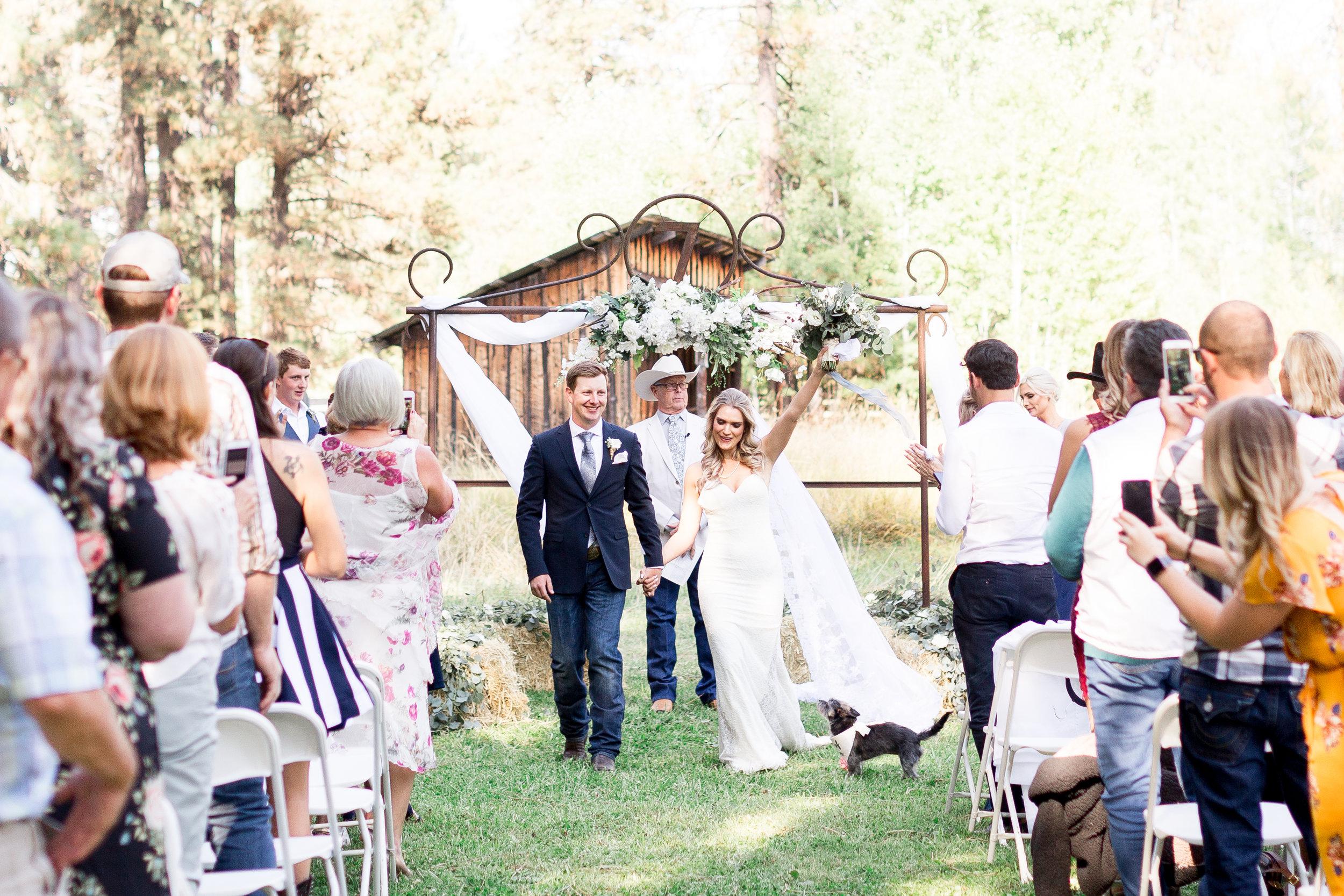 McCloud-California-Wedding-Photos (149 of 303).jpg