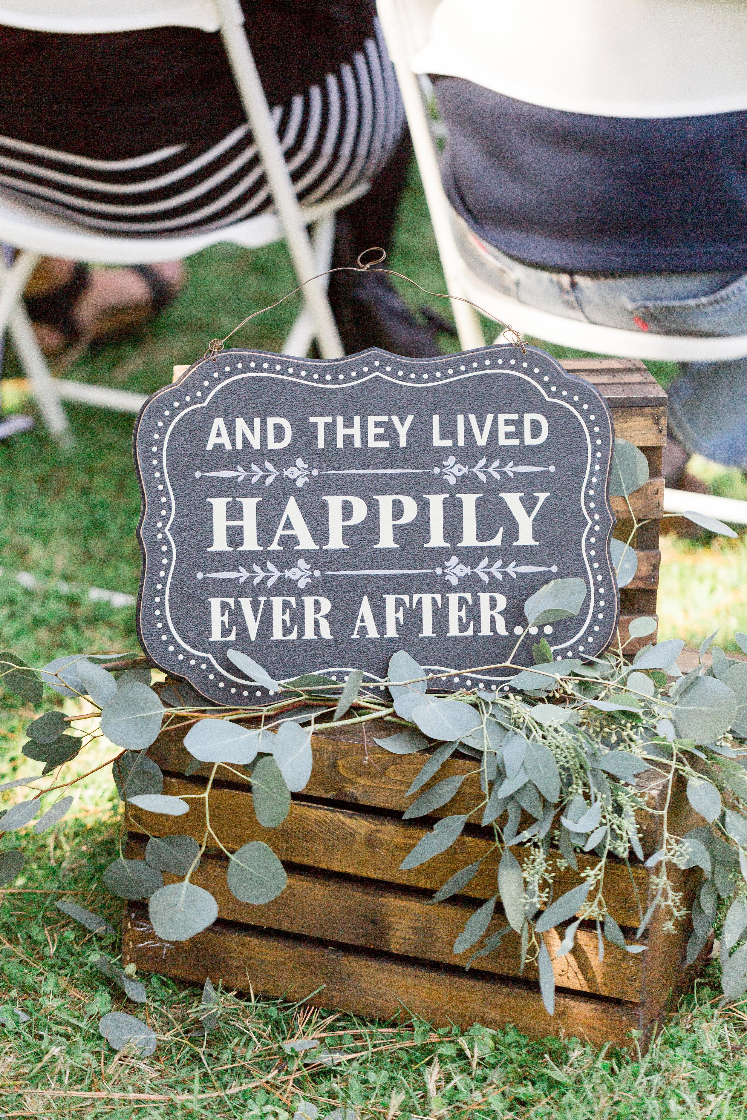 1238McCloud-California-Wedding-Photos (504 of).jpg