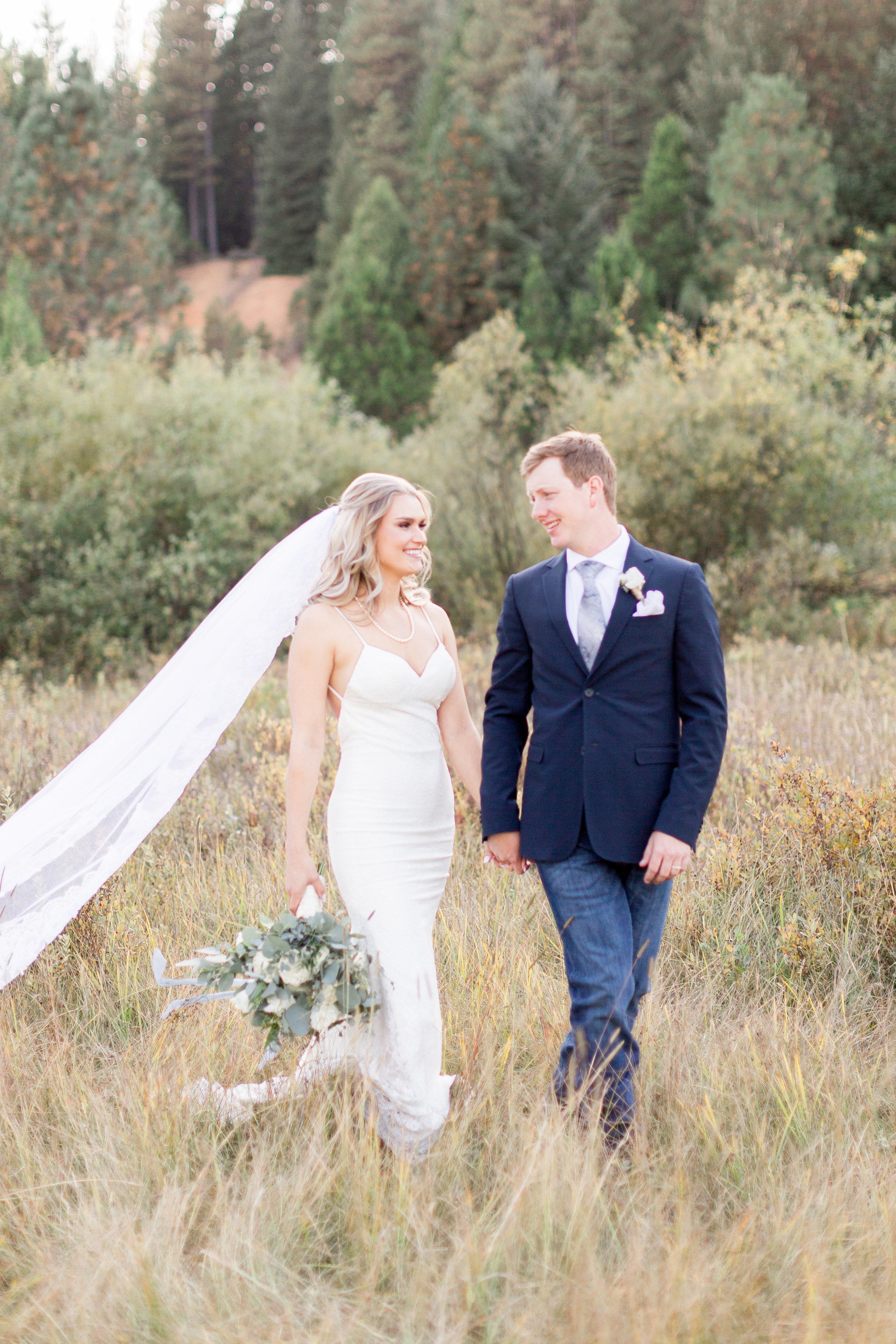 McCloud-California-Wedding-Photos (220 of 303).jpg