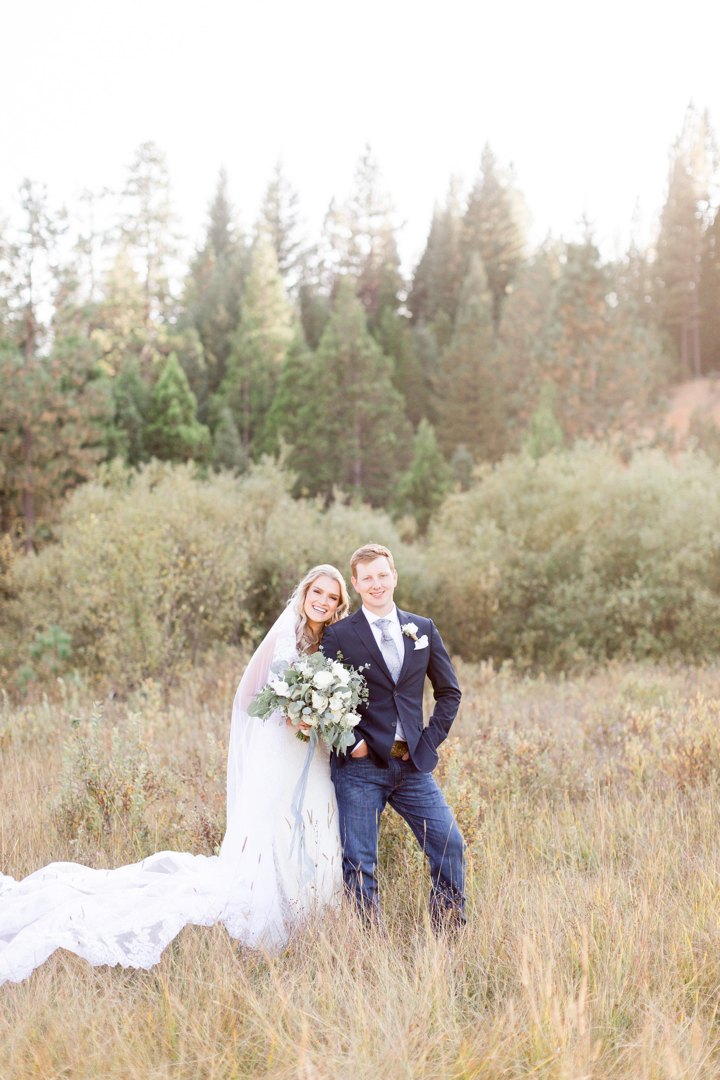 1238McCloud-California-Wedding-Photos (832 of).jpg