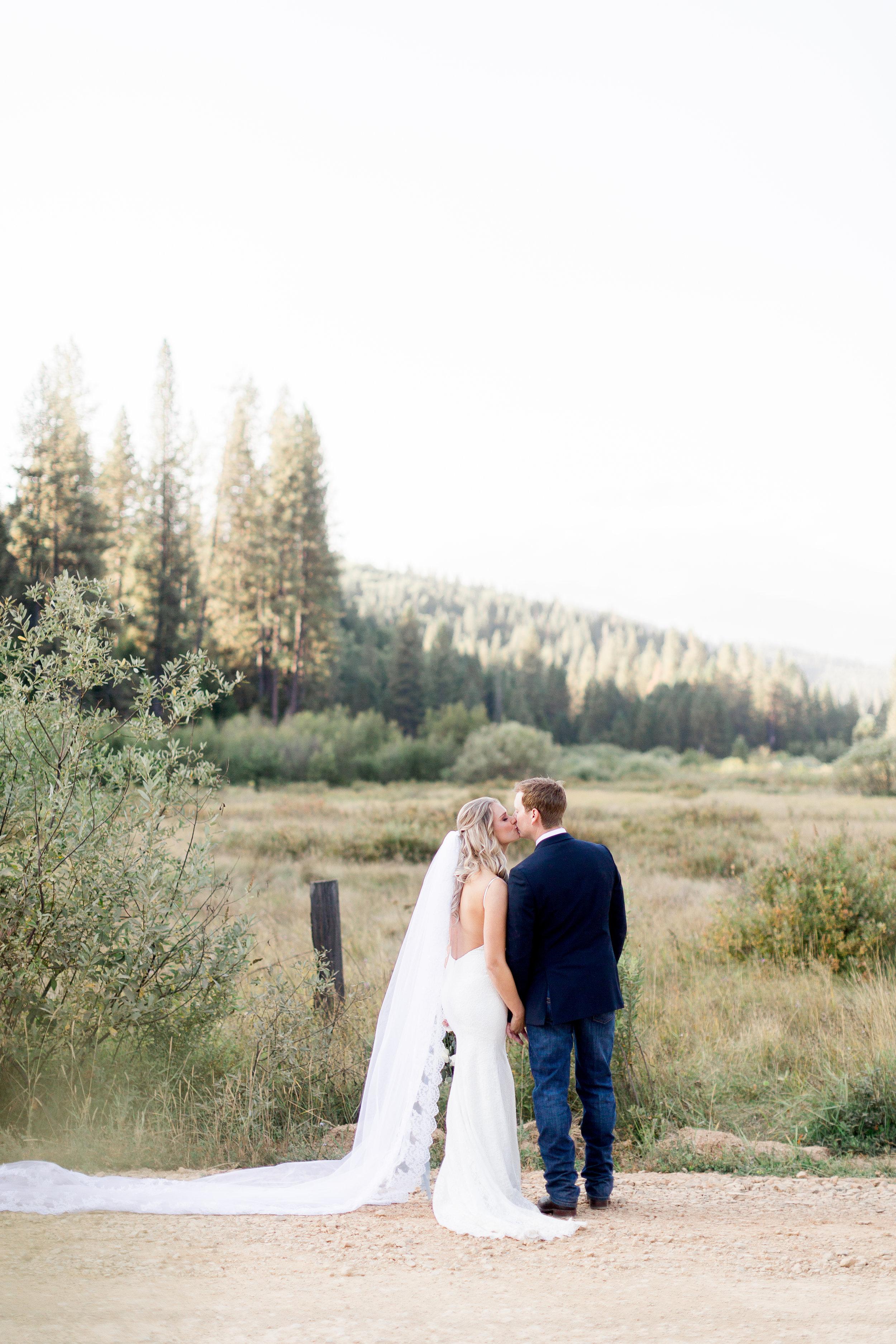 1238McCloud-California-Wedding-Photos (922 of).jpg