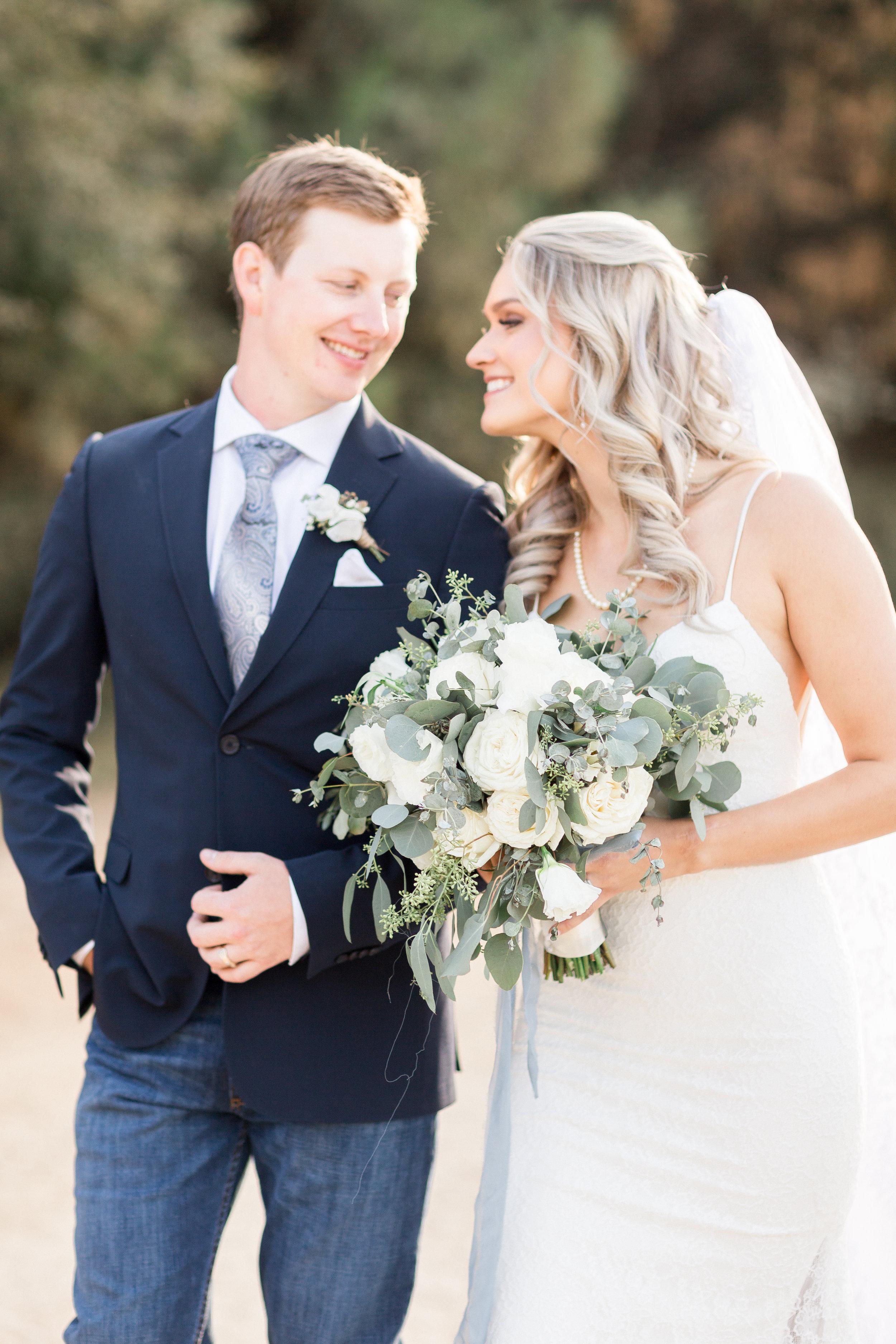 1238McCloud-California-Wedding-Photos (909 of).jpg