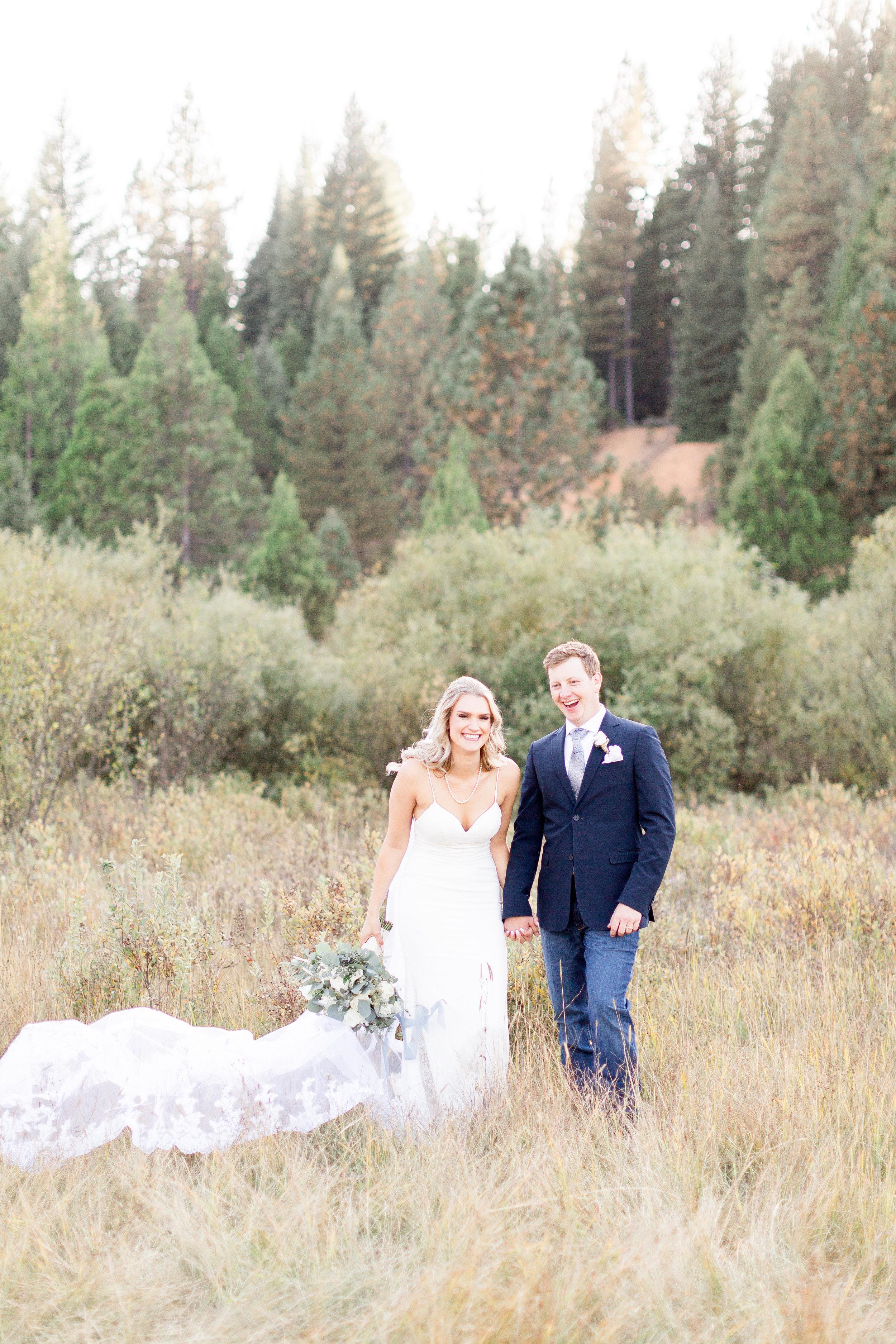McCloud-California-Wedding-Photos (217 of 303).jpg