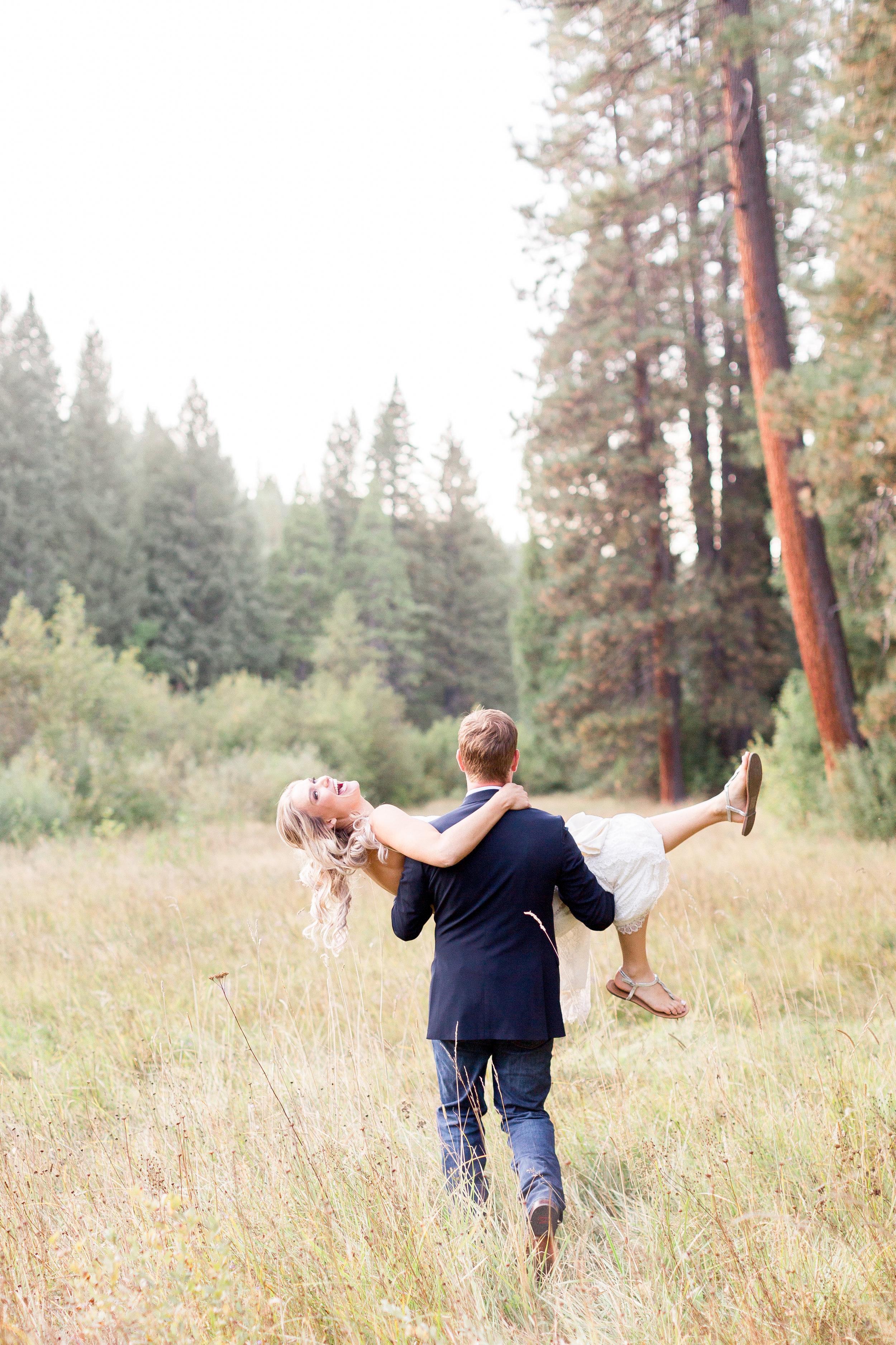 1238McCloud-California-Wedding-Photos (984 of).jpg