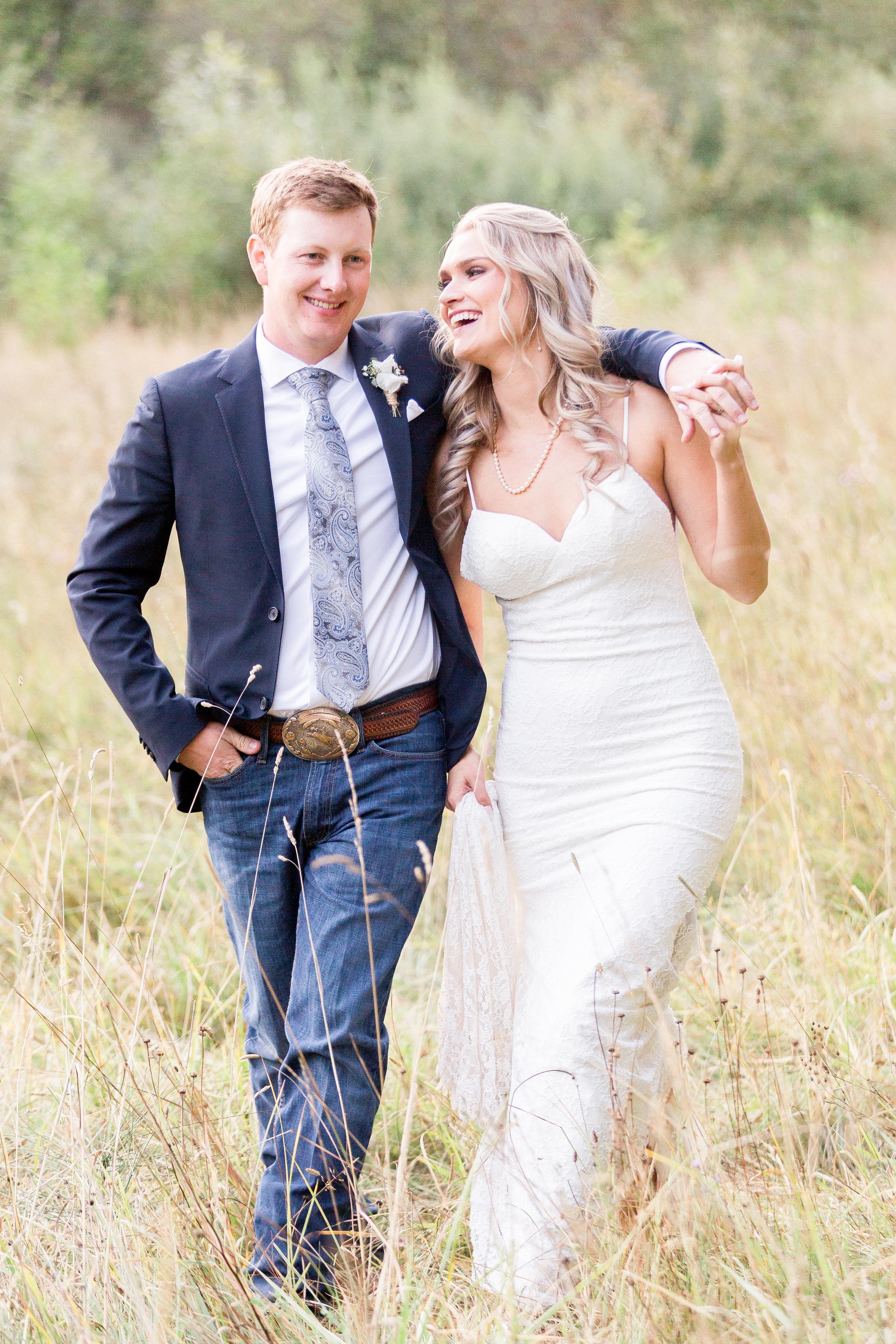 1238McCloud-California-Wedding-Photos (1020 of).jpg