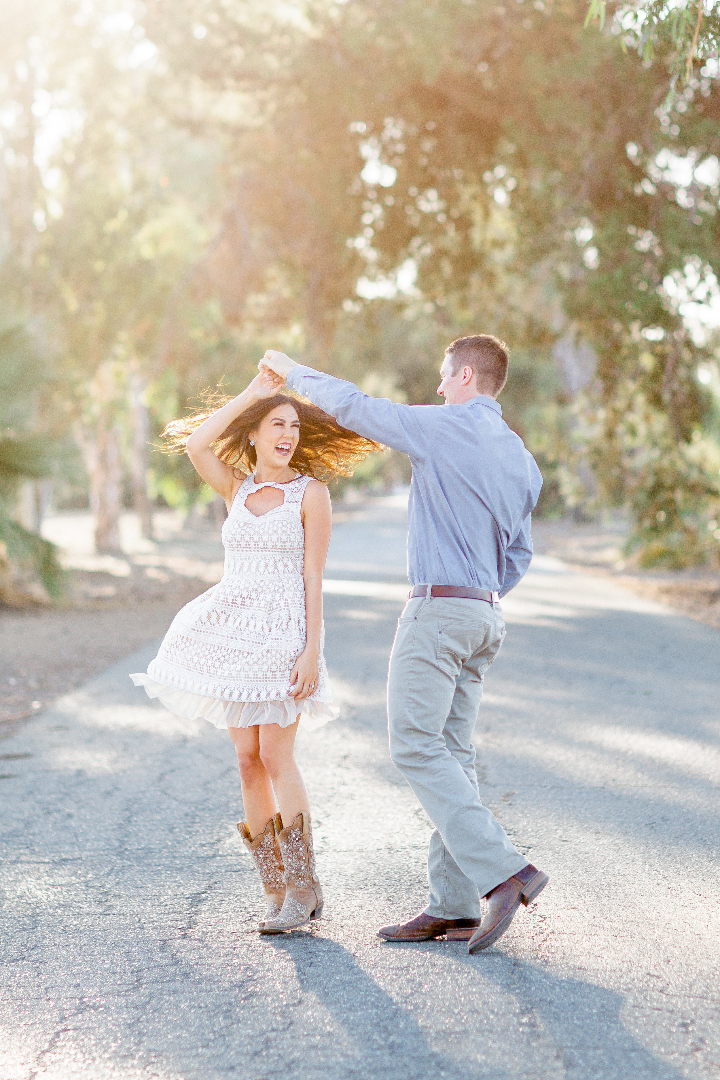 163Dixon-California-Engagement-Photos (62 of).jpg