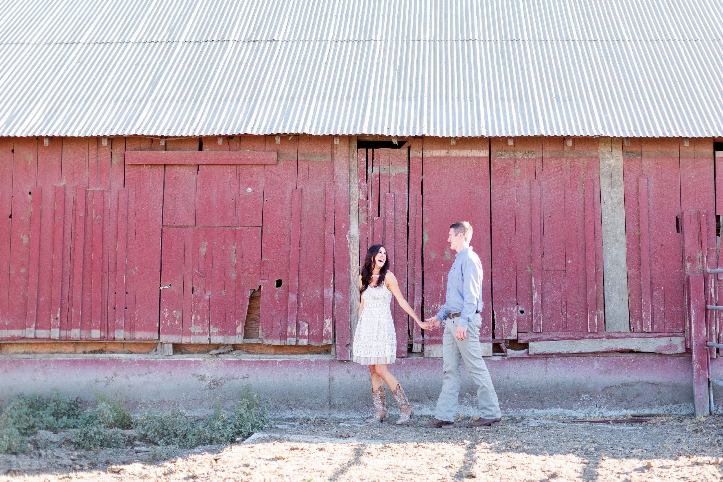 163Dixon-California-Engagement-Photos (5 of).jpg