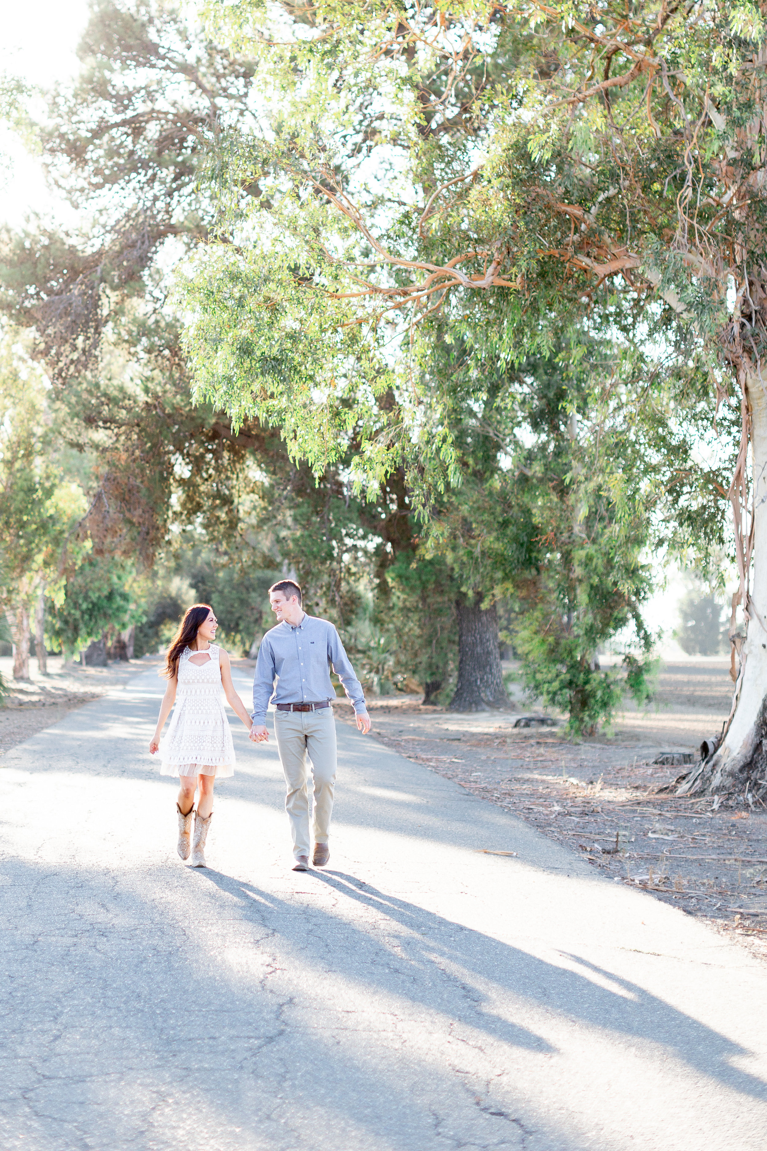163Dixon-California-Engagement-Photos (26 of).jpg