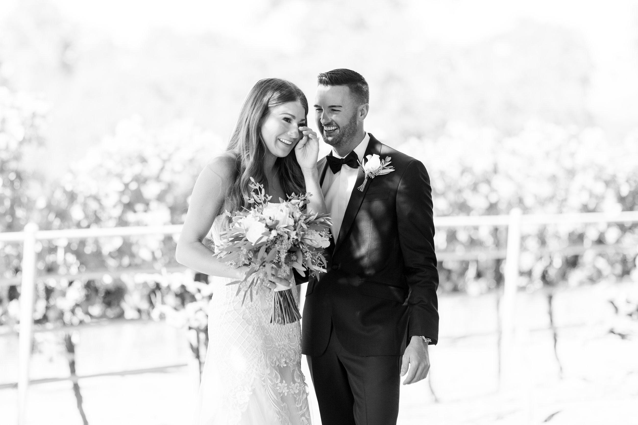 Calegari-Vineyards-Healdsburg-Wedding-Photographer (50 of 262).jpg