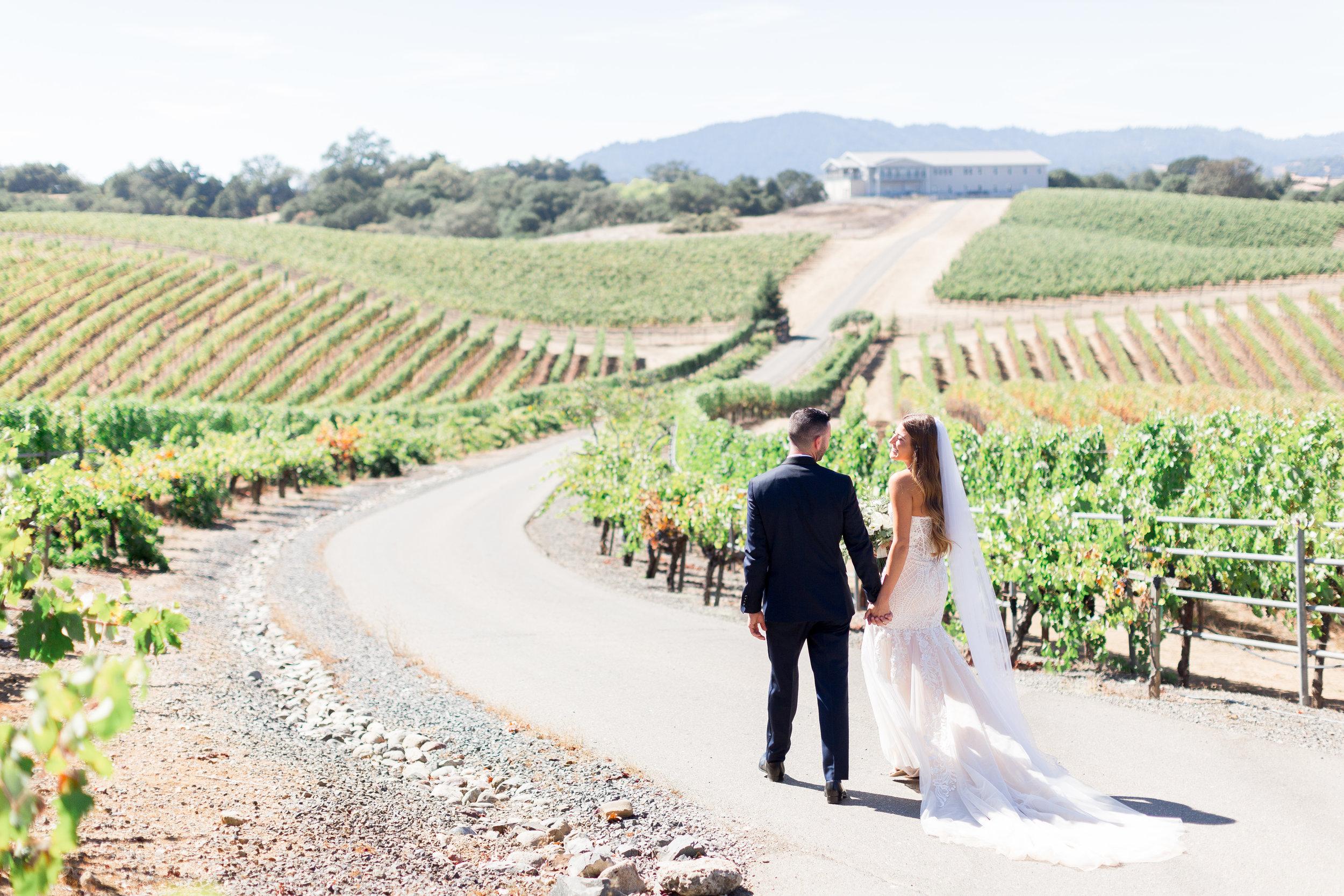 Calegari-Vineyards-Healdsburg-Wedding-Photographer (67 of 262).jpg
