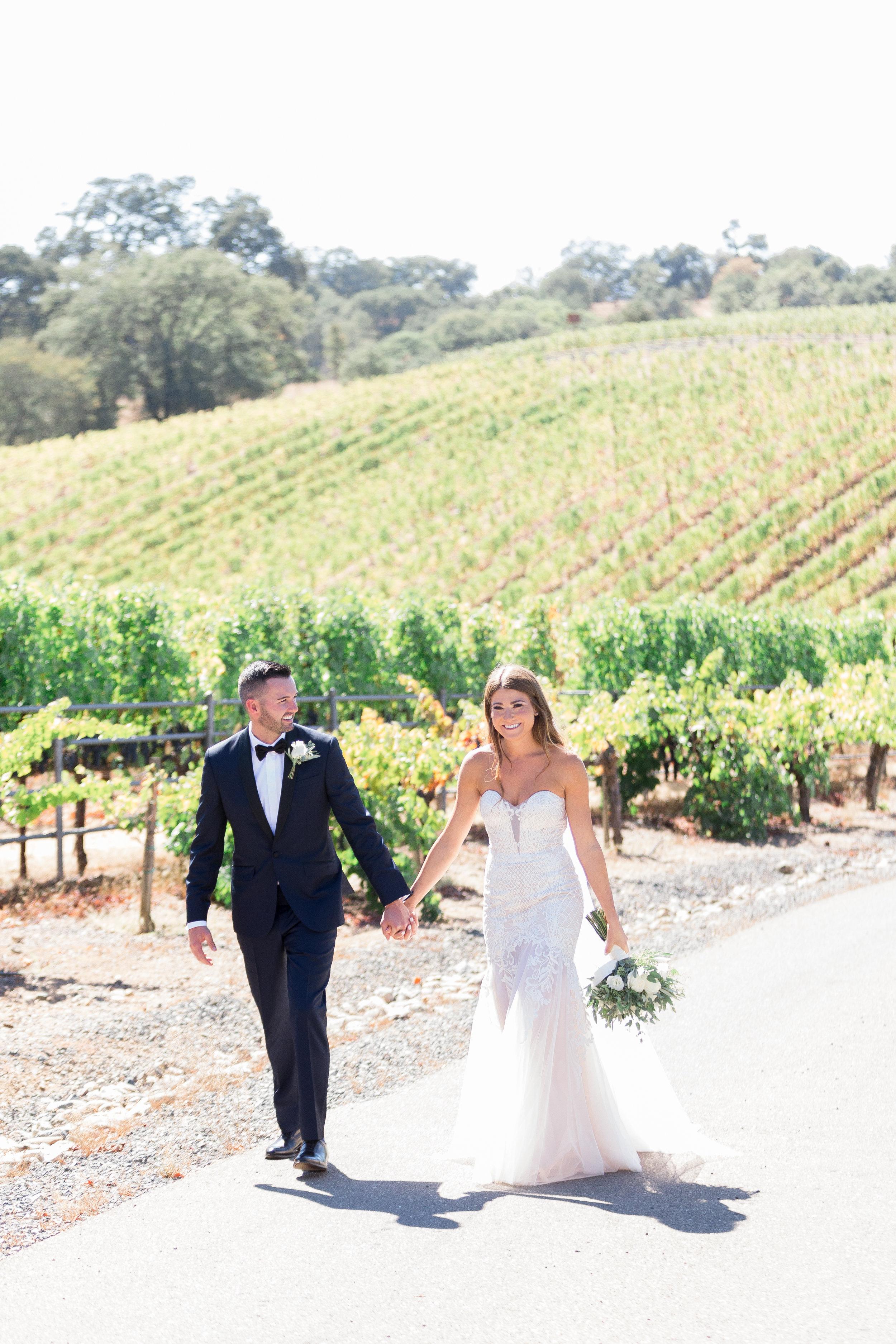 Calegari-Vineyards-Healdsburg-Wedding-Photographer (83 of 262).jpg