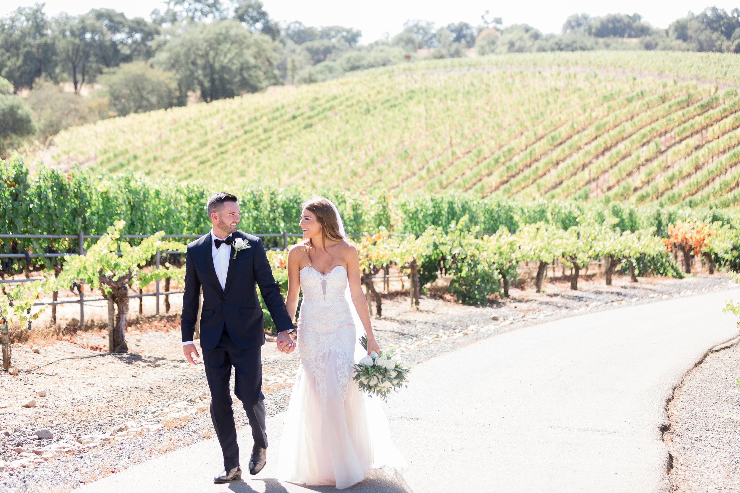 Calegari-Vineyards-Healdsburg-Wedding-Photographer (84 of 262).jpg