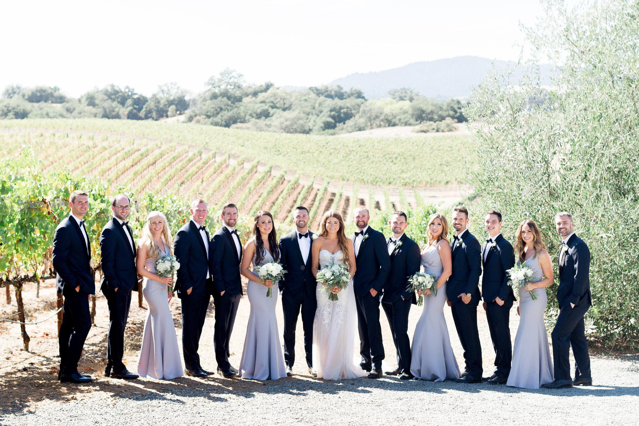 Calegari-Vineyards-Healdsburg-Wedding-Photographer (90 of 262).jpg