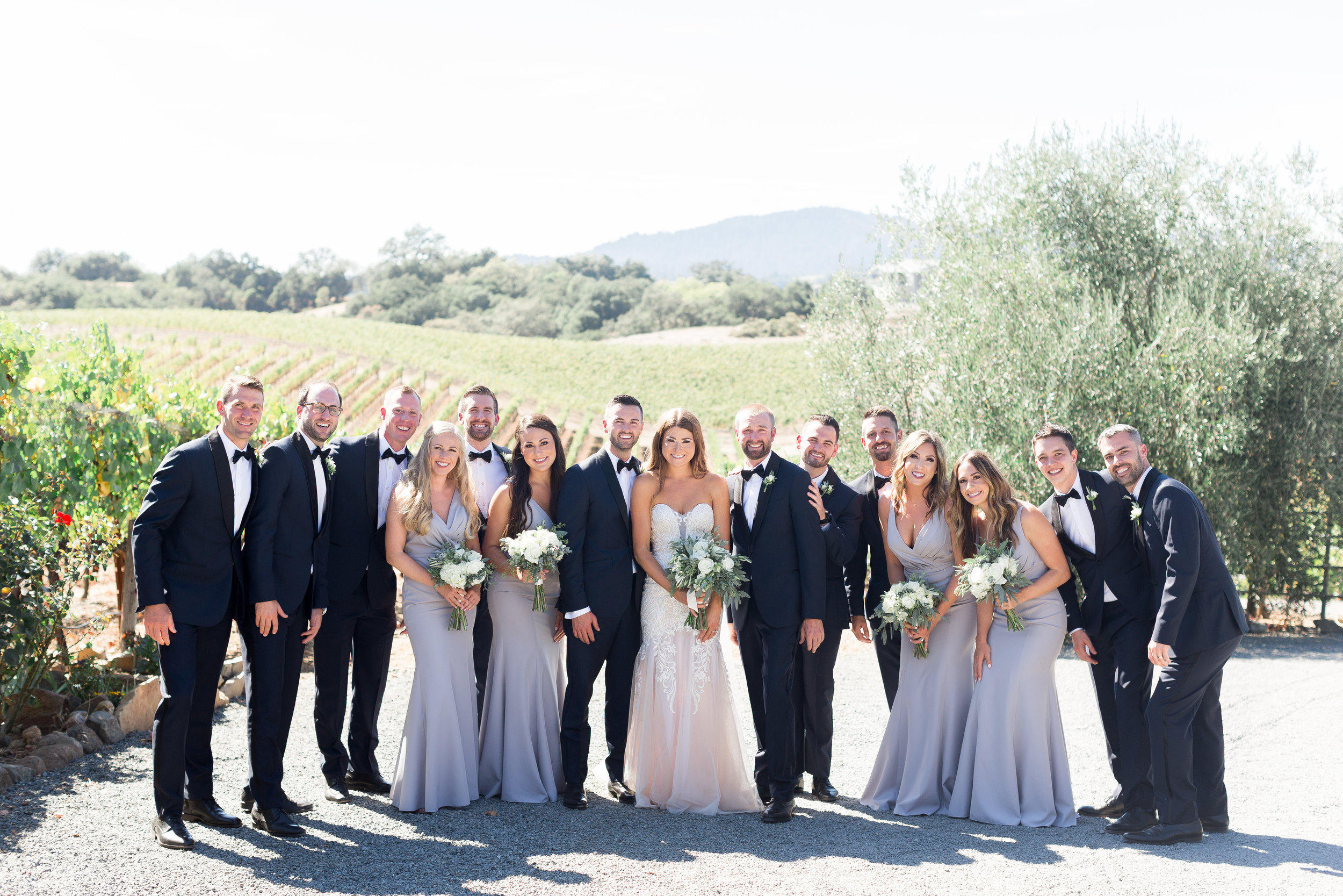 Calegari-Vineyards-Healdsburg-Wedding-Photographer (95 of 262).jpg