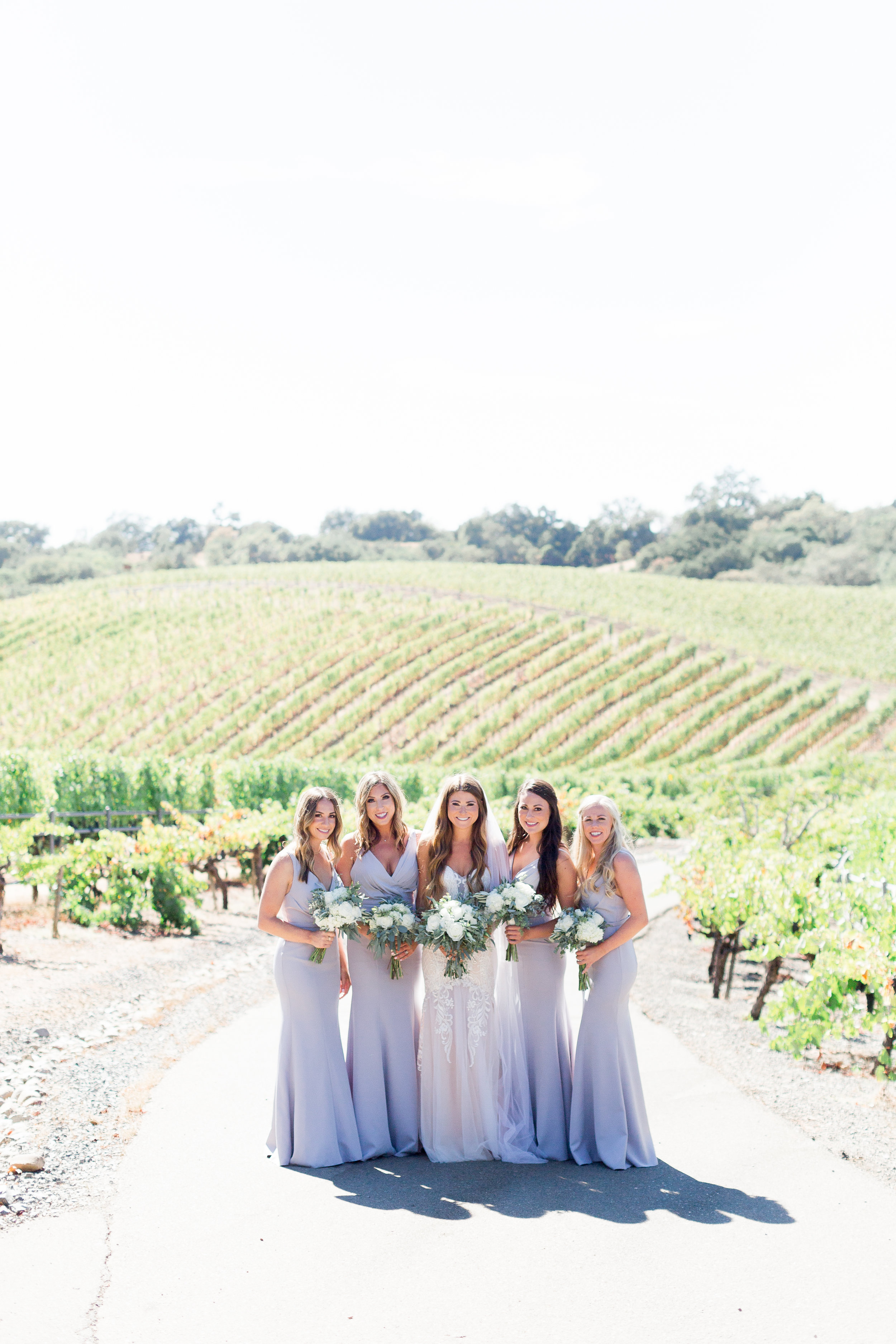 Calegari-Vineyards-Healdsburg-Wedding-Photographer (112 of 262).jpg