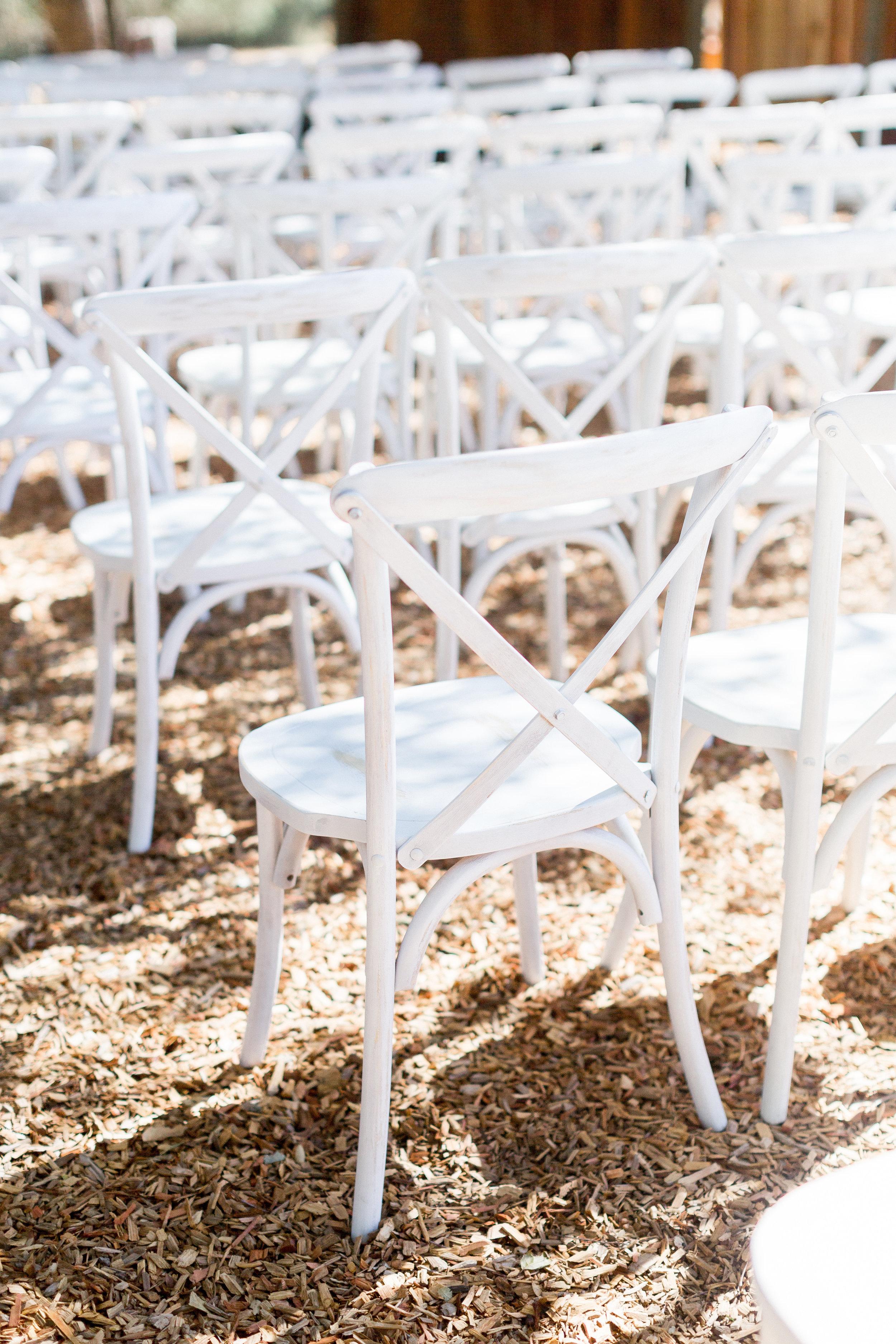 Calegari-Vineyards-Healdsburg-Wedding-Photographer (28 of 262).jpg