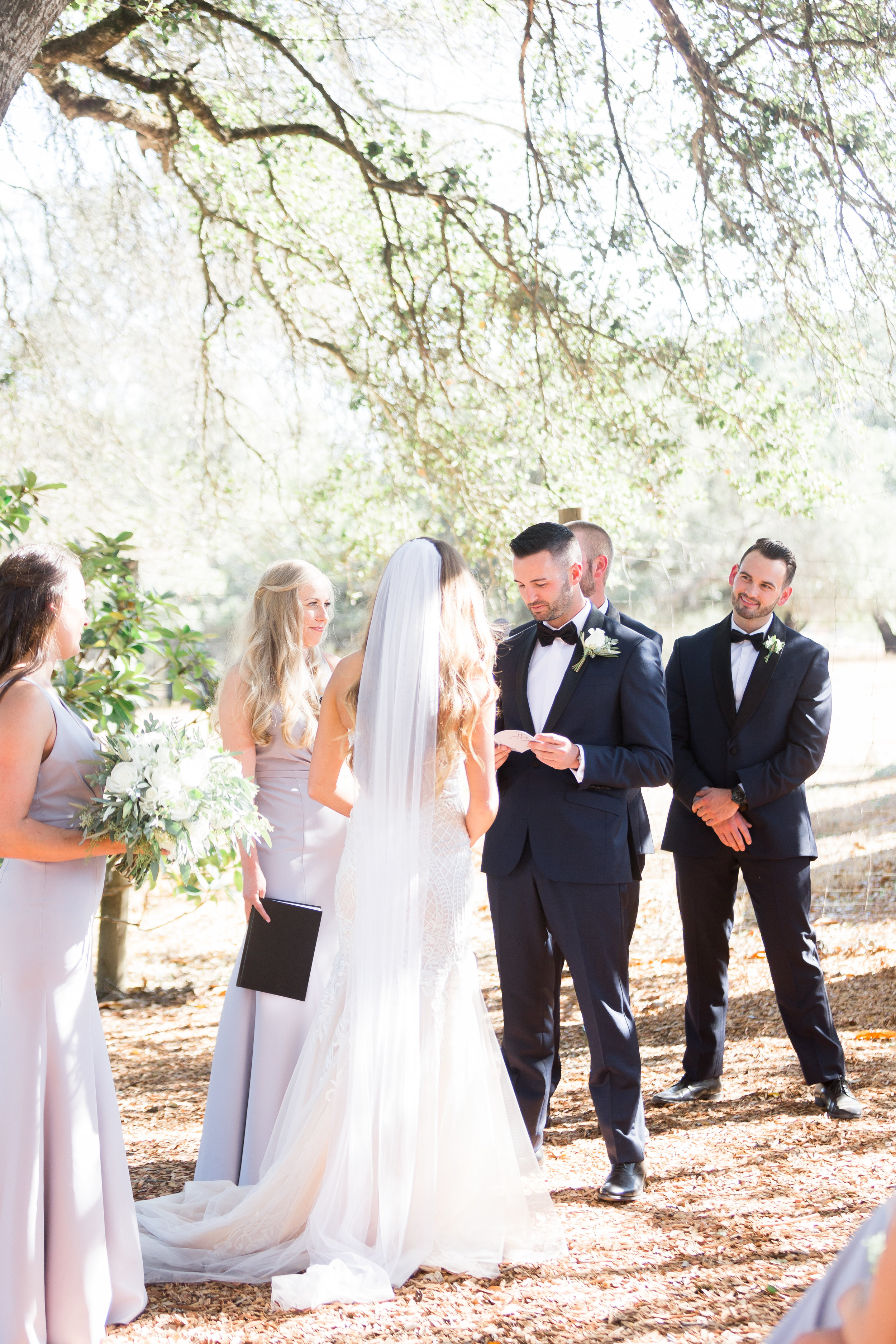 Calegari-Vineyards-Healdsburg-Wedding-Photographer (143 of 262).jpg
