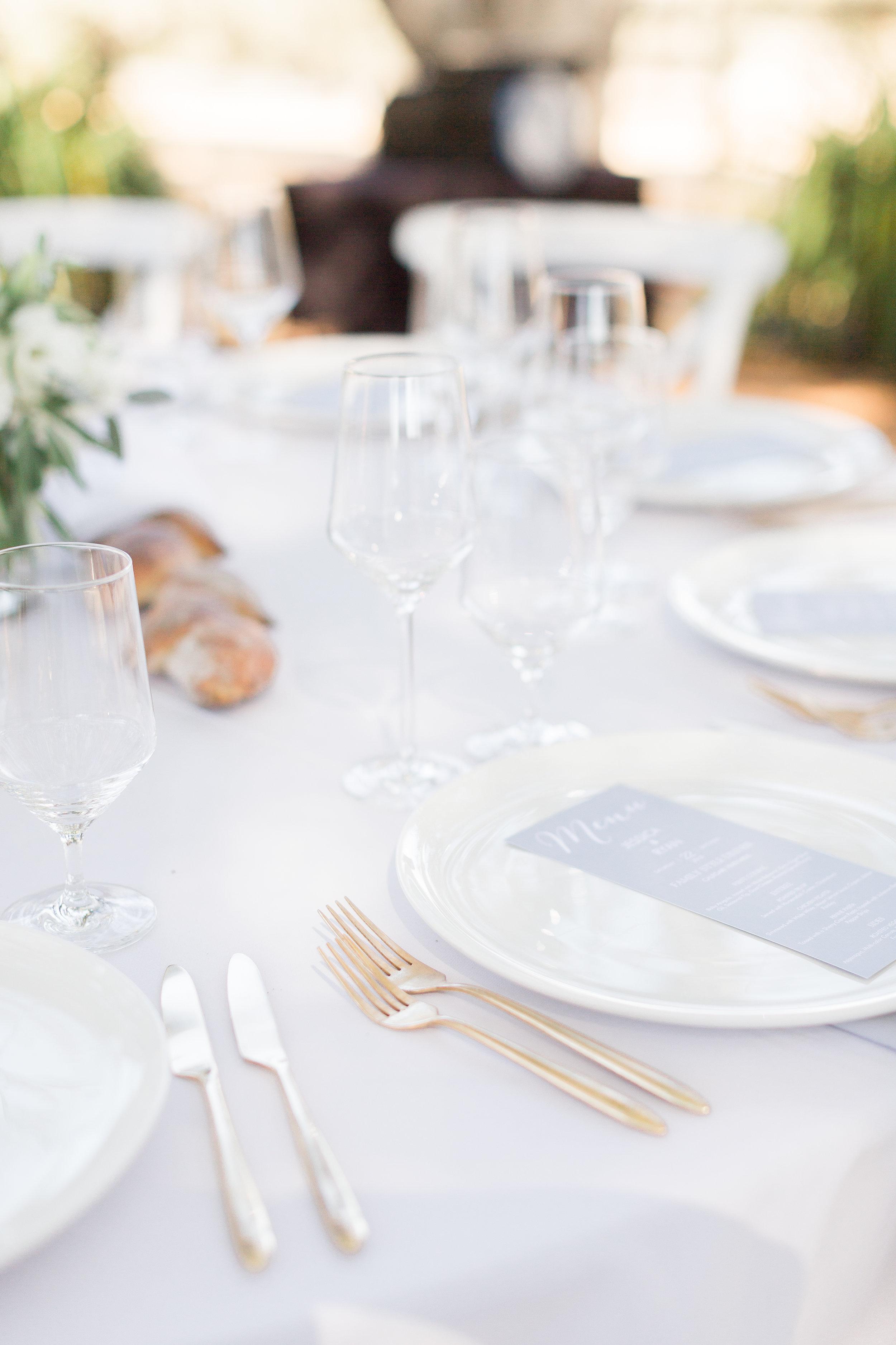 Calegari-Vineyards-Healdsburg-Wedding-Photographer (125 of 262).jpg