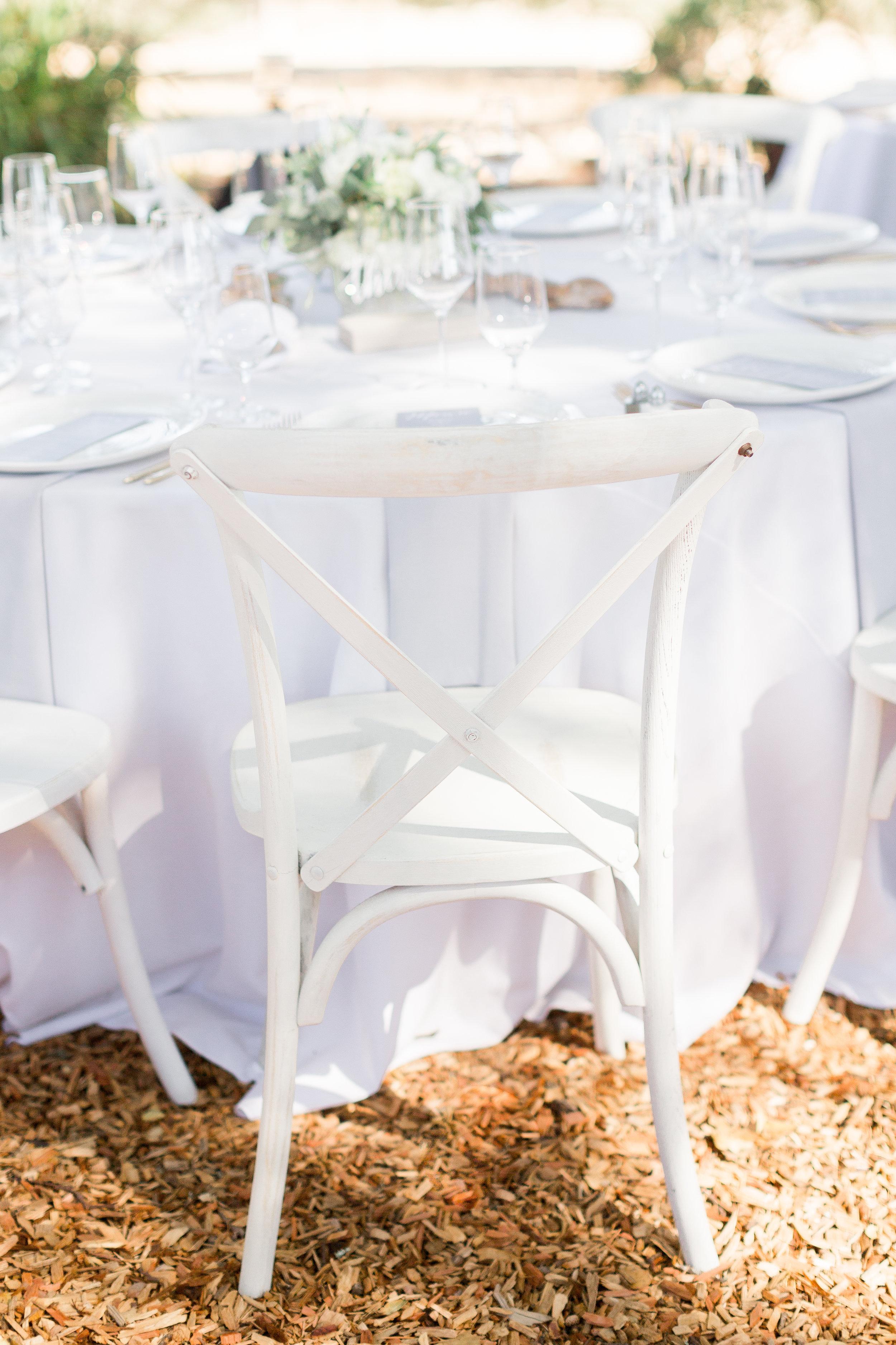 Calegari-Vineyards-Healdsburg-Wedding-Photographer (2 of 4).jpg