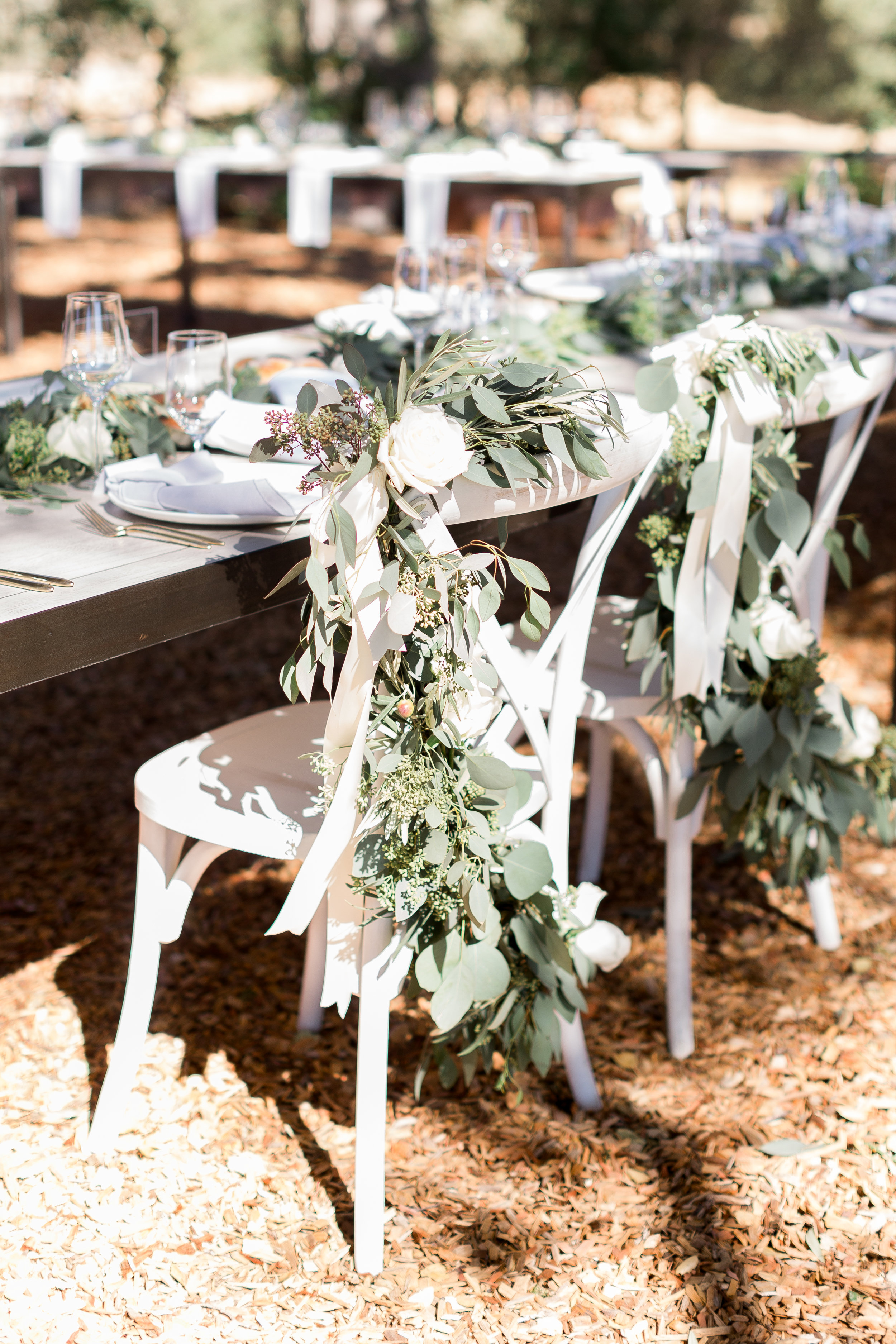 Calegari-Vineyards-Healdsburg-Wedding-Photographer (4 of 4).jpg
