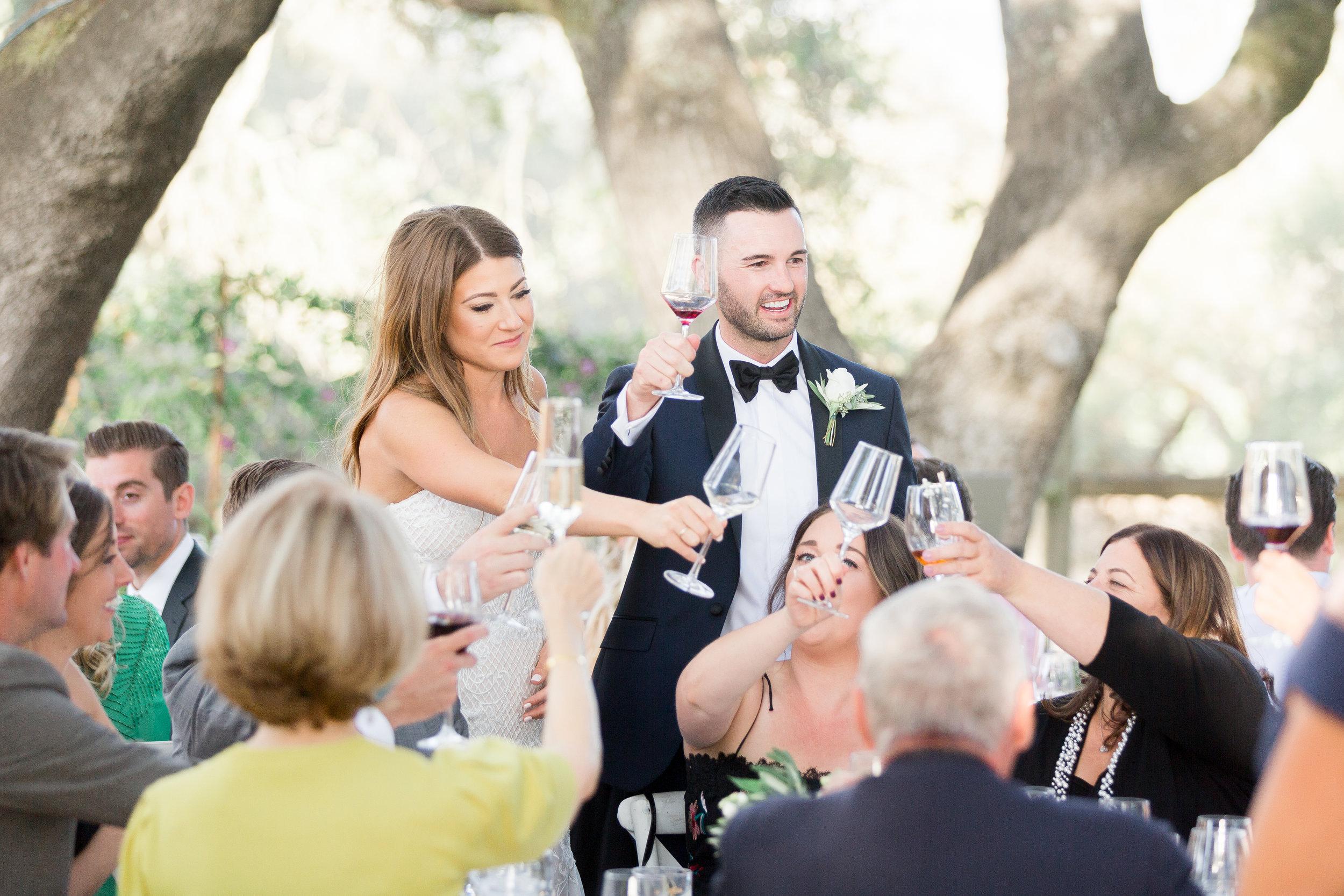 Calegari-Vineyards-Healdsburg-Wedding-Photographer (205 of 262).jpg