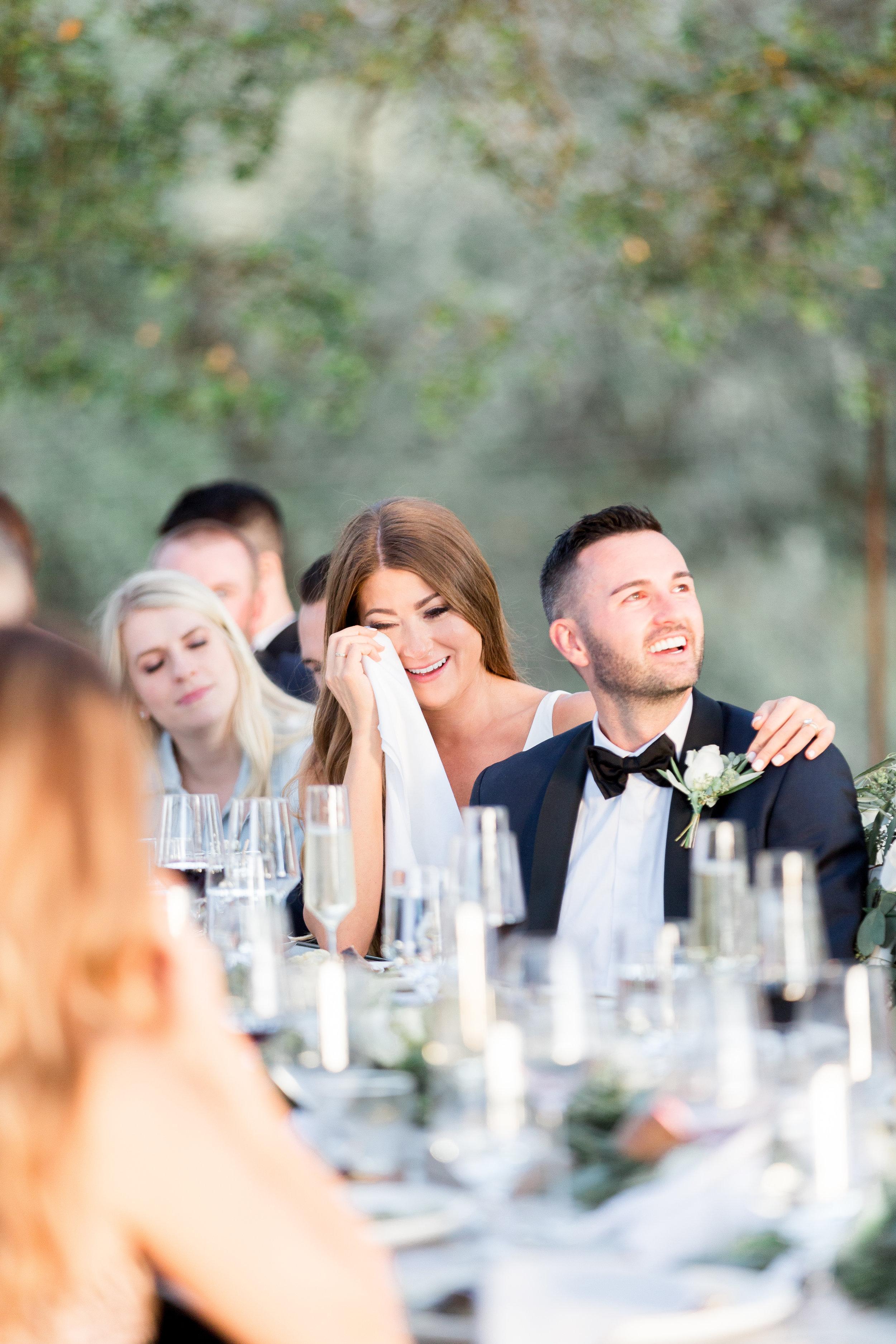 Calegari-Vineyards-Healdsburg-Wedding-Photographer (215 of 262).jpg