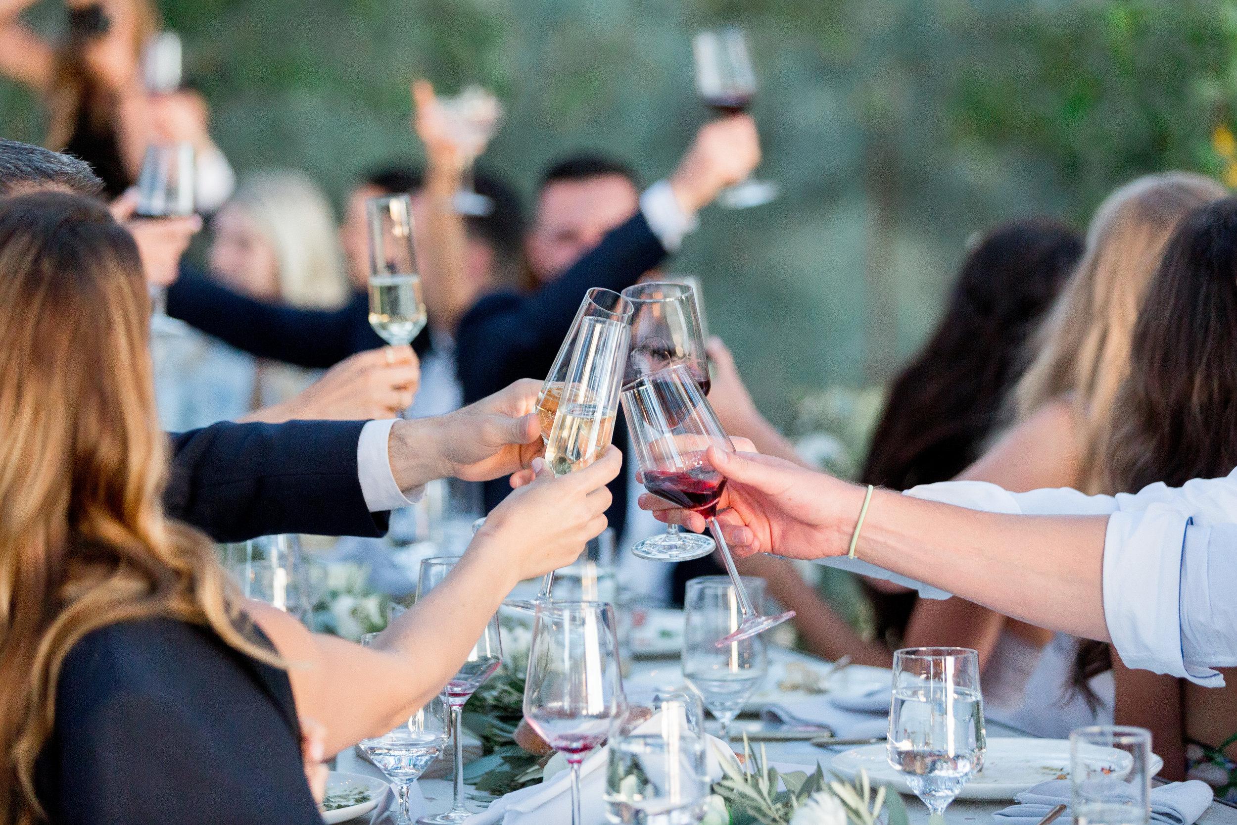 Calegari-Vineyards-Healdsburg-Wedding-Photographer (235 of 262).jpg