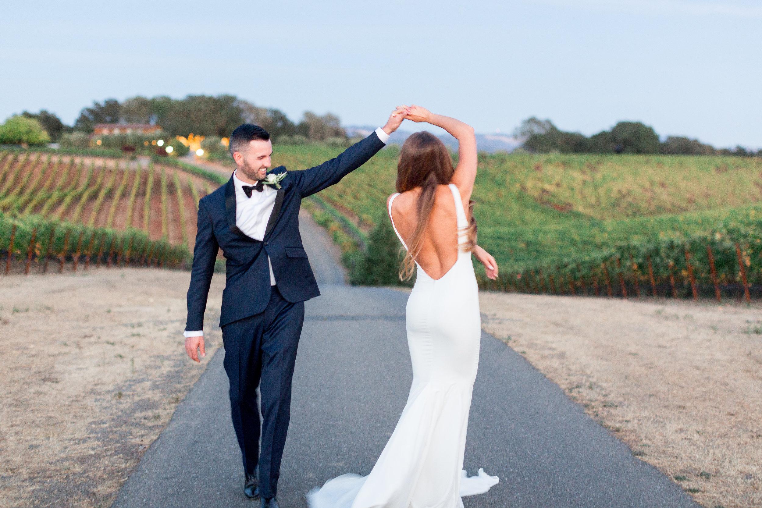 Calegari-Vineyards-Healdsburg-Wedding-Photographer (251 of 262).jpg