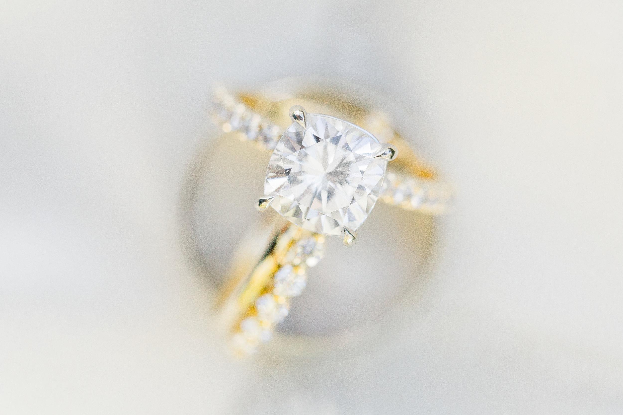 luxury-wedding-photographer-captures-wedding-ring-designs (1 of)-2.jpg