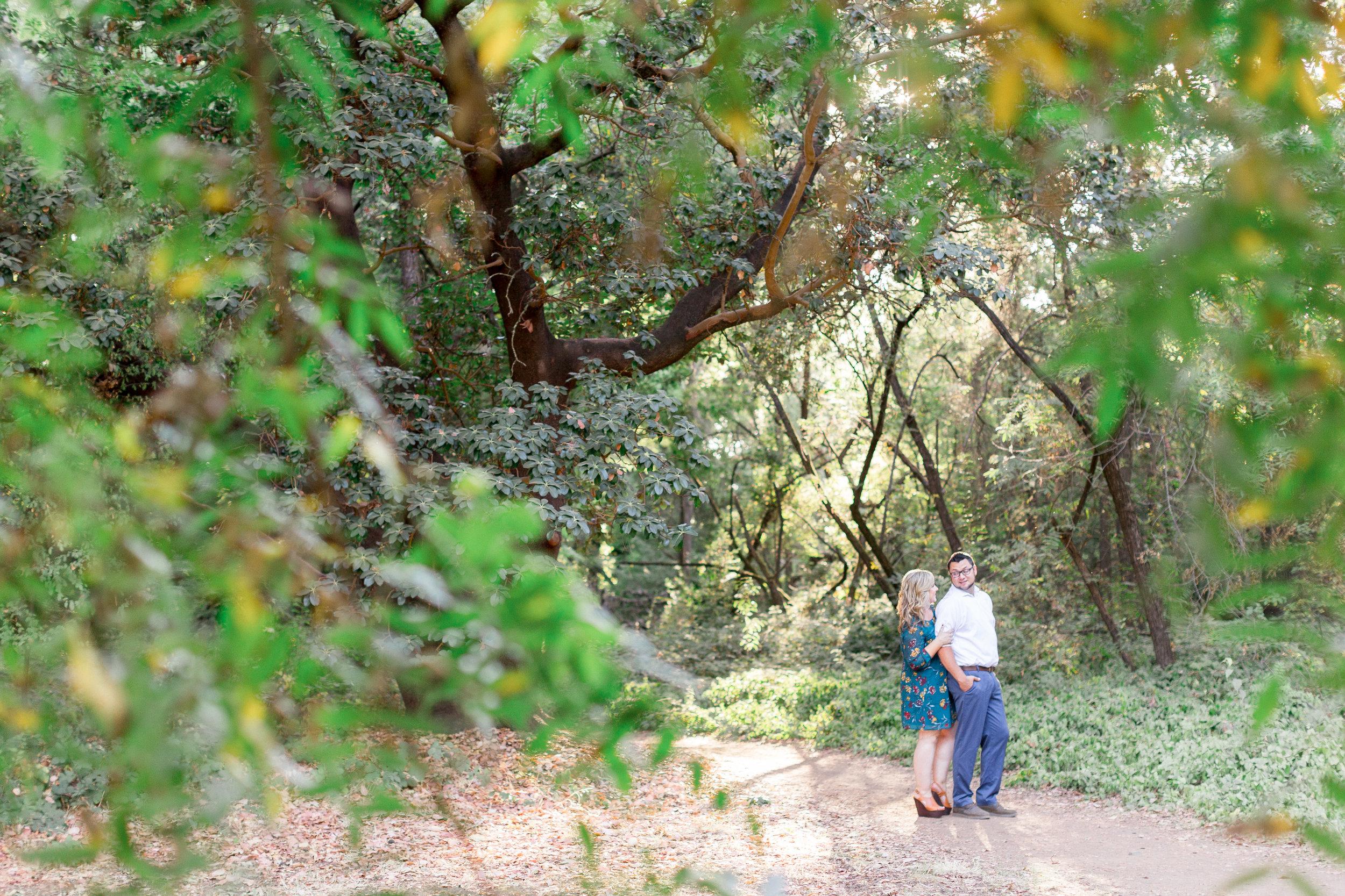 96Lower-Bidwell-Park-Chico-Engagement-photos (17 of).jpg