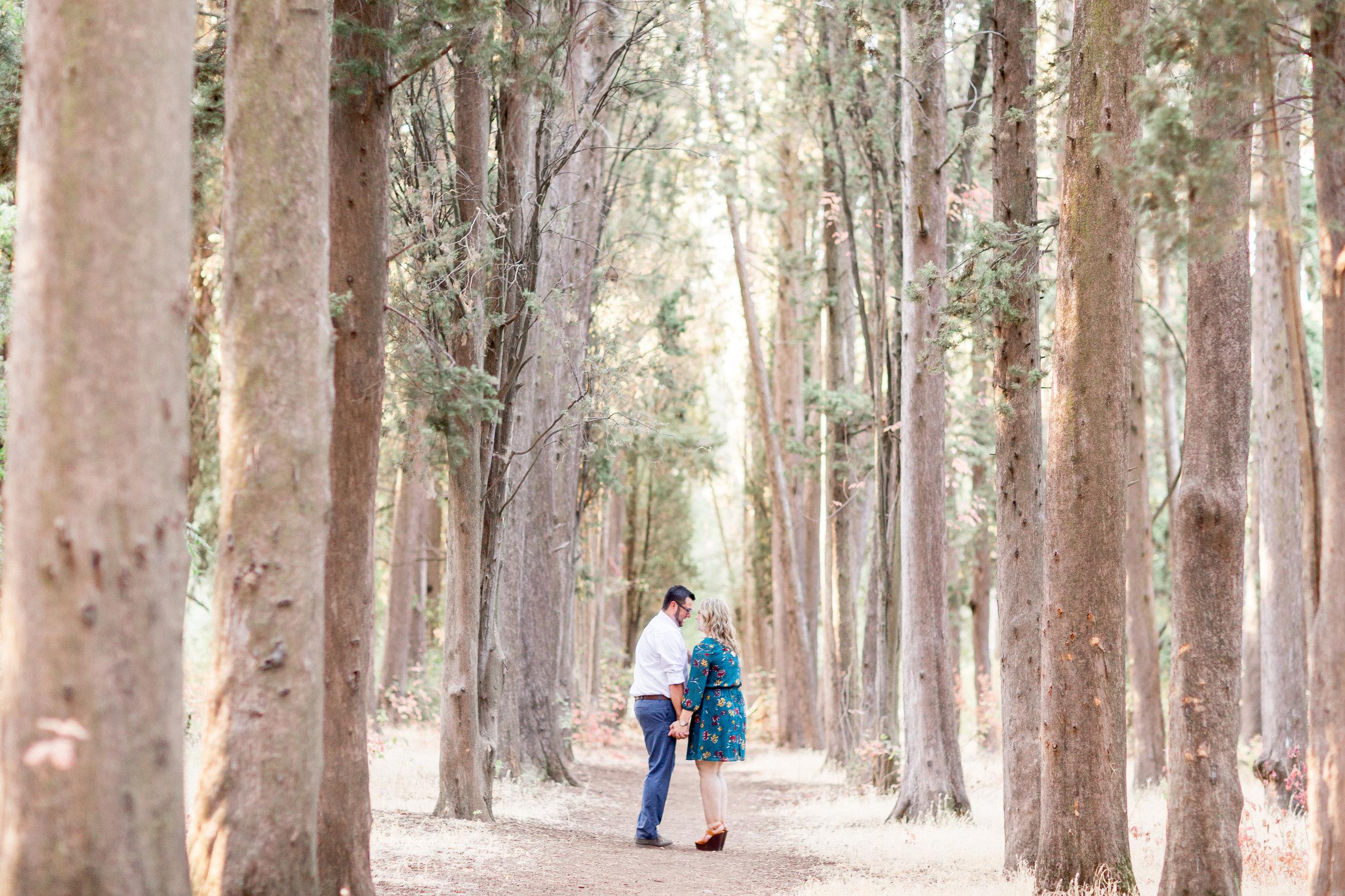 Northern-California-wedding-photographer-takes-photos-in-Bidwell-Park-Chico (48 of).jpg