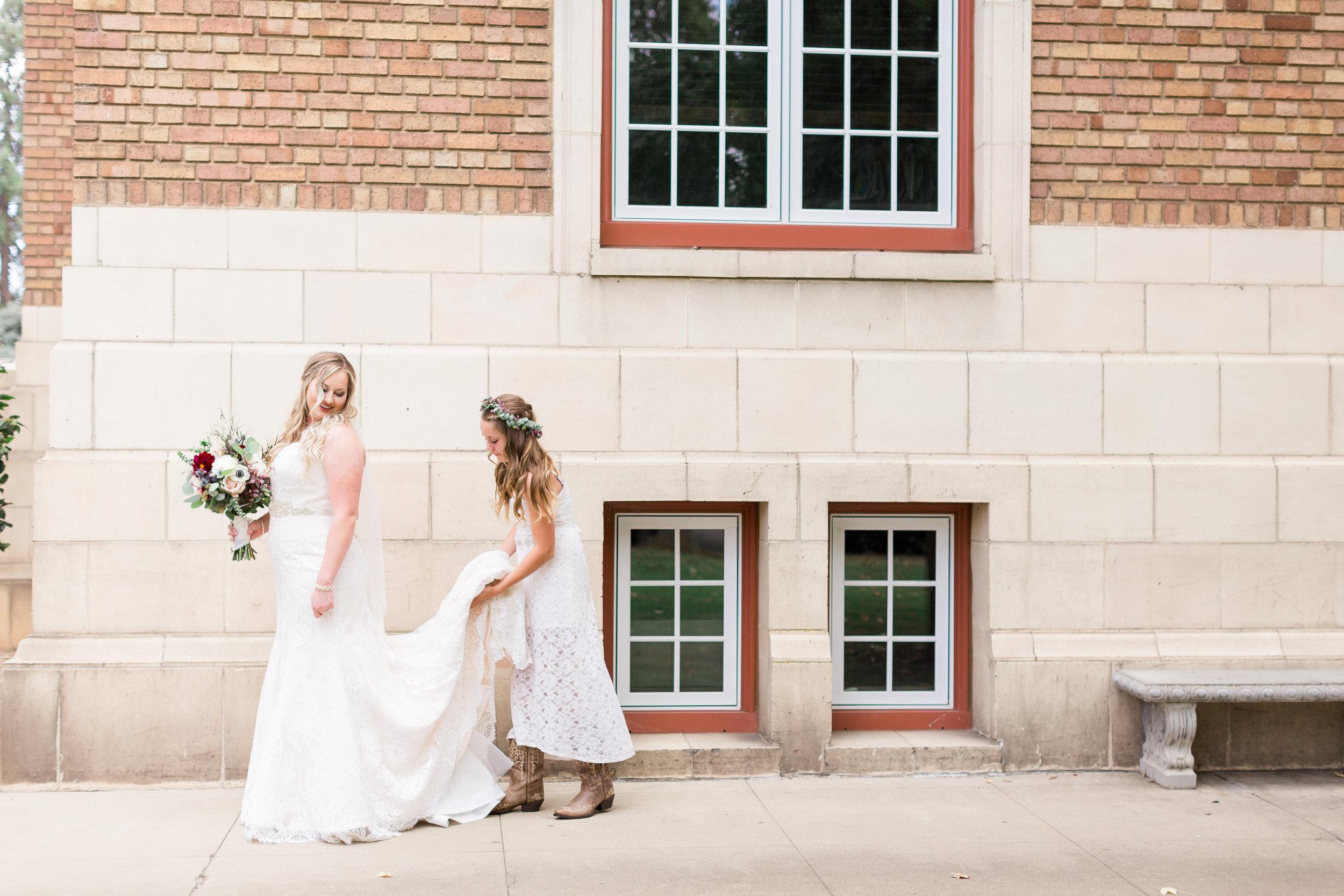 Red-Bluff-Ranch-wedding-photographer (46 of 220).jpg