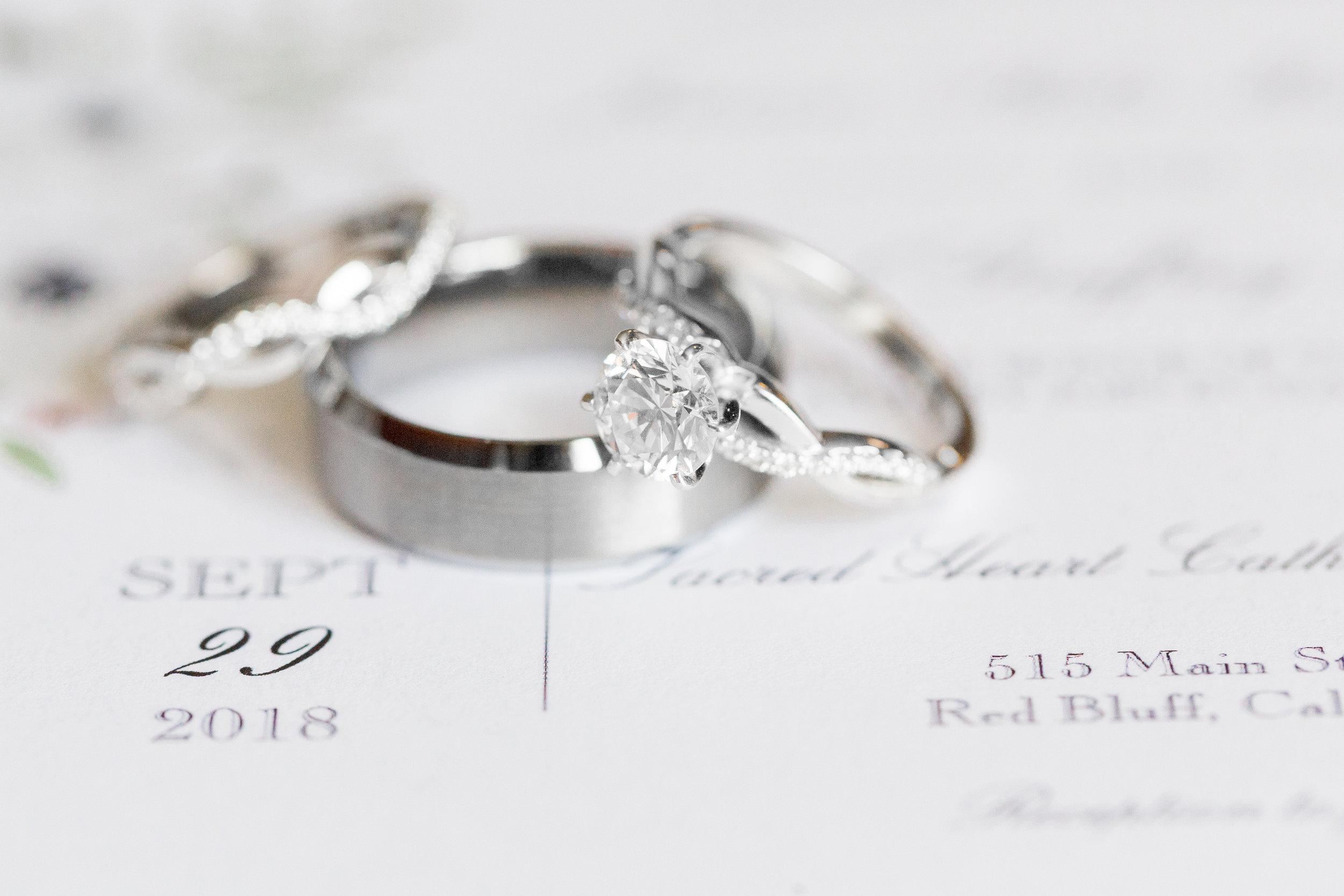 15wedding-rings-captured-by-destination-wedding-photographer (13 of).jpg