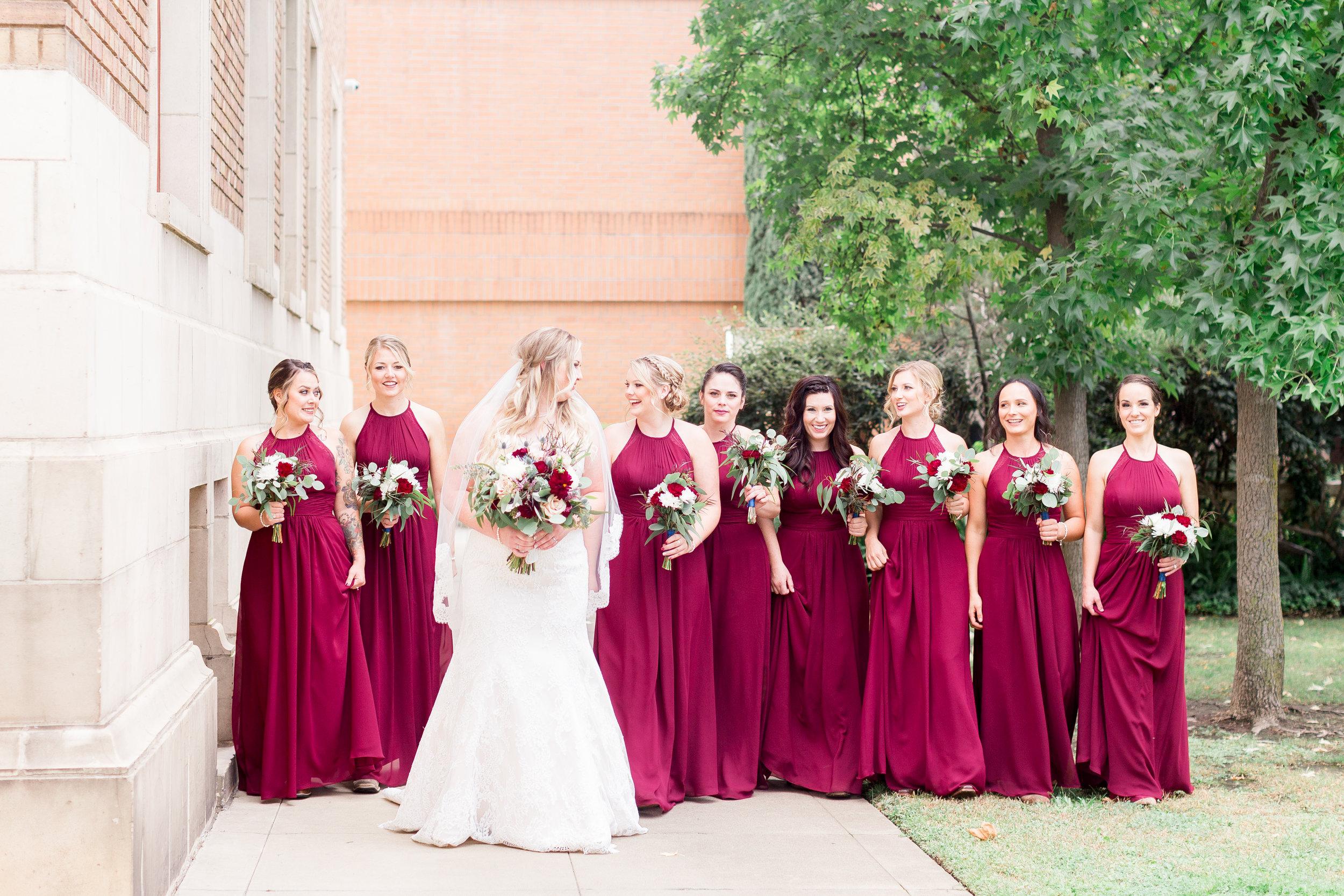 Red-Bluff-Ranch-wedding-photographer (48 of 220).jpg