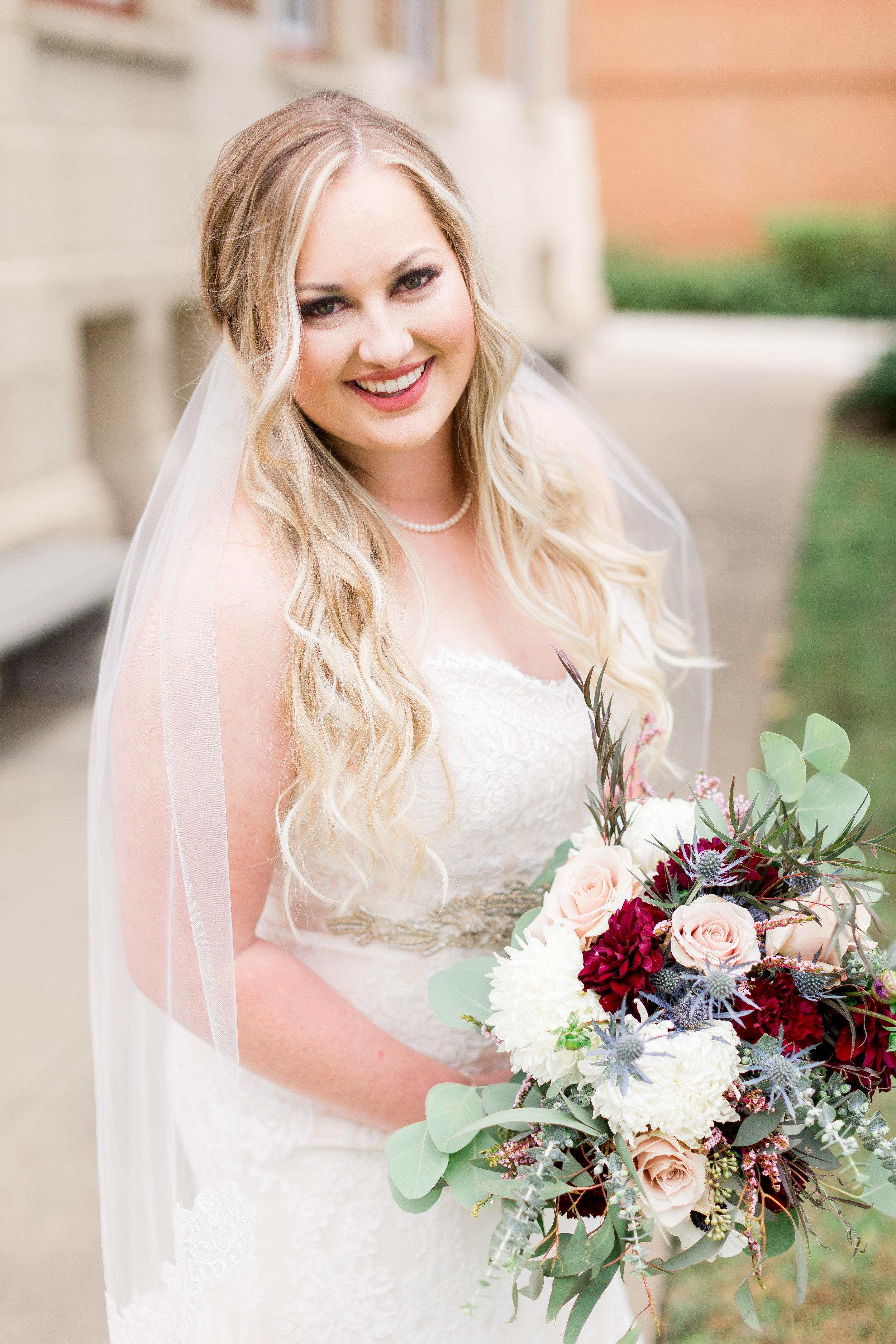 Red-Bluff-Ranch-wedding-photographer (53 of 220).jpg