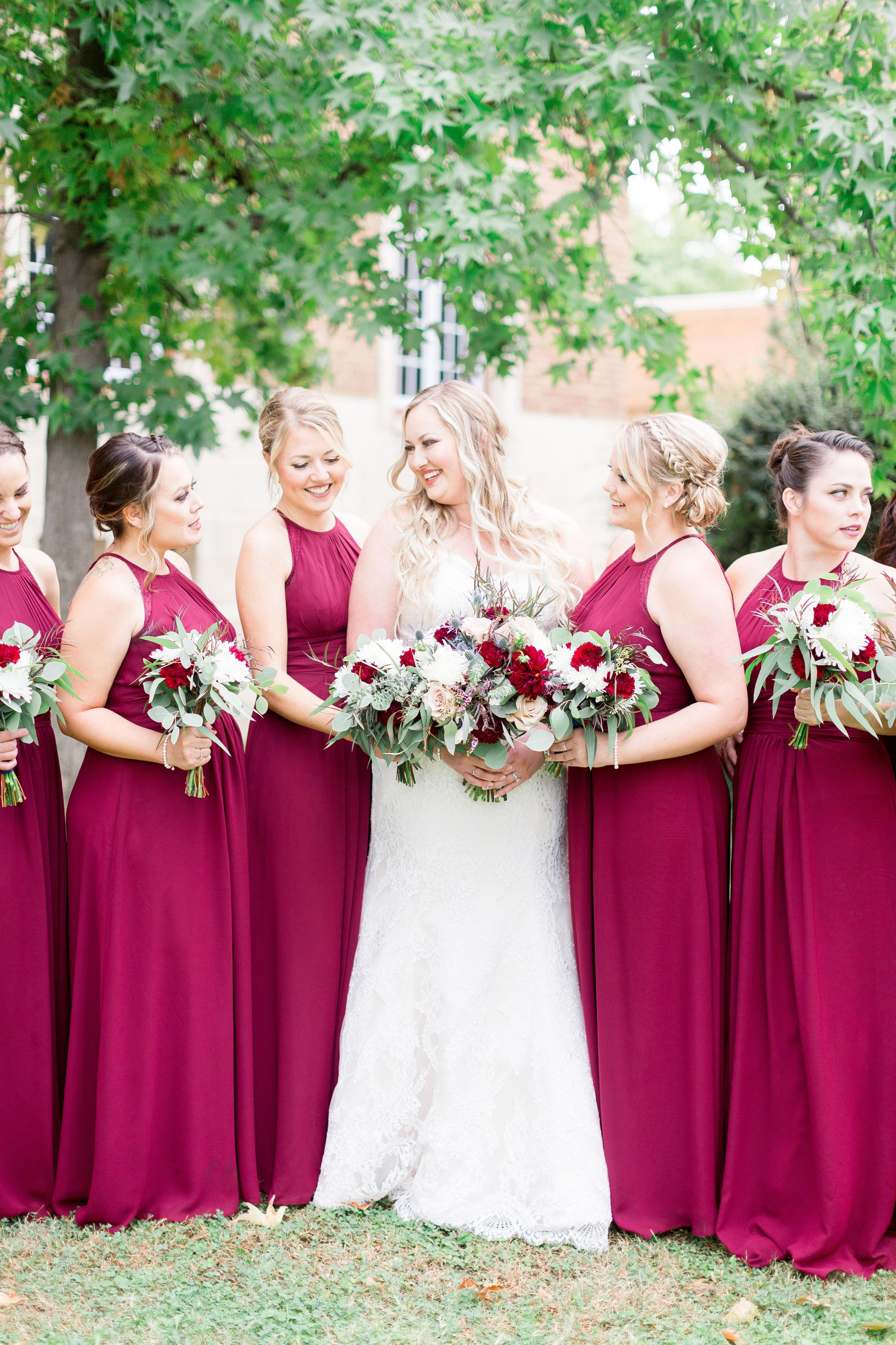 Red-Bluff-Ranch-wedding-photographer (36 of 220).jpg