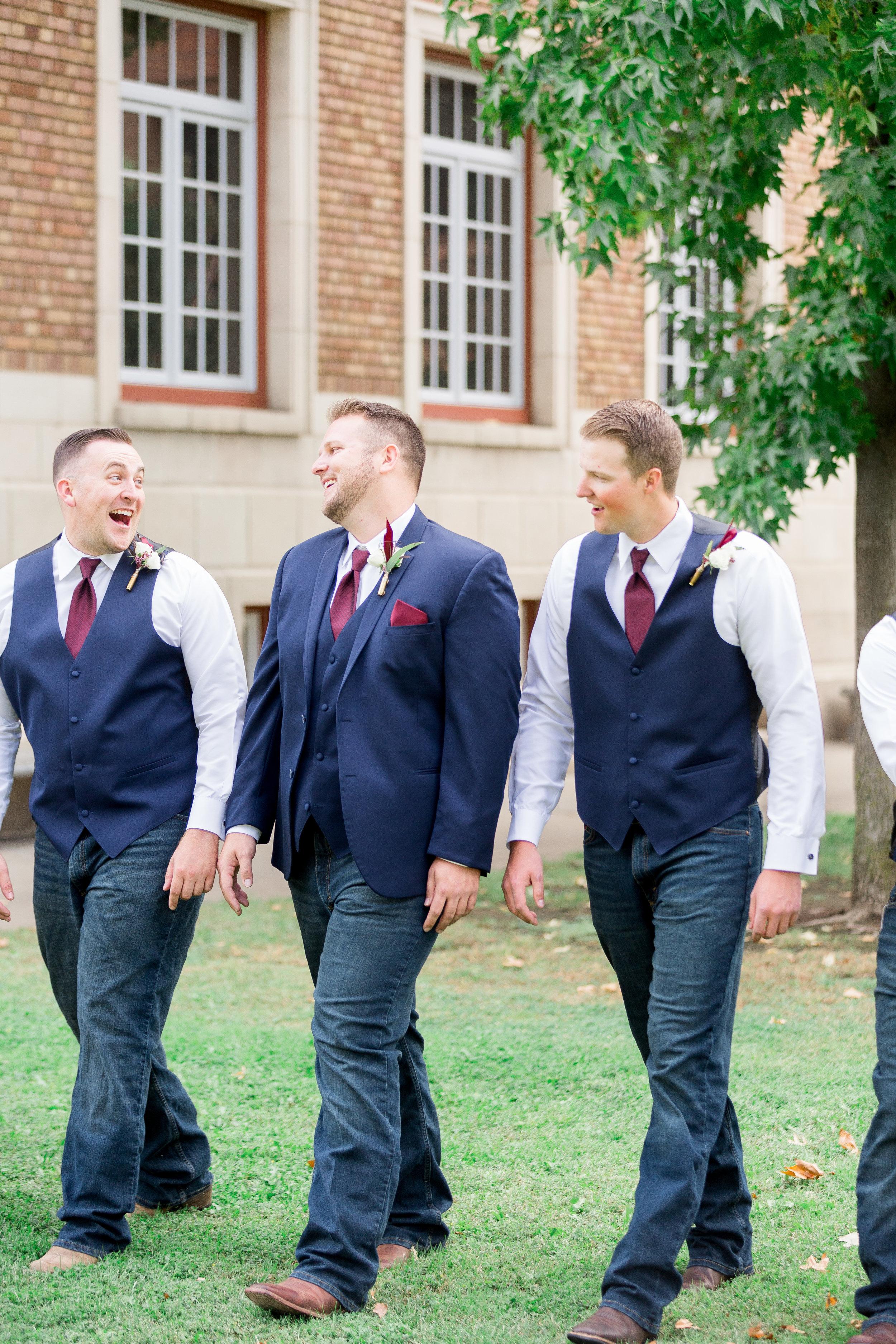 Red-Bluff-Ranch-wedding-photographer (62 of 220).jpg